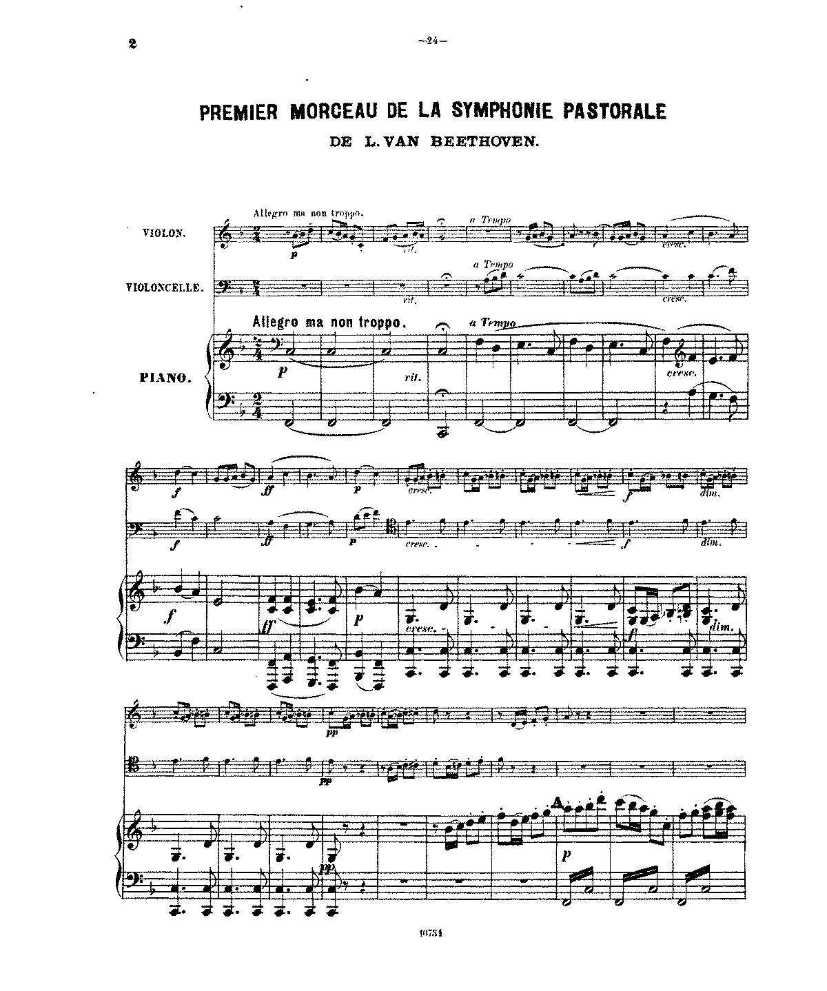 PMLP01595-Beethoven - Piano Trio 1st Morceau from Pastorale Sym No6 piano.pdf