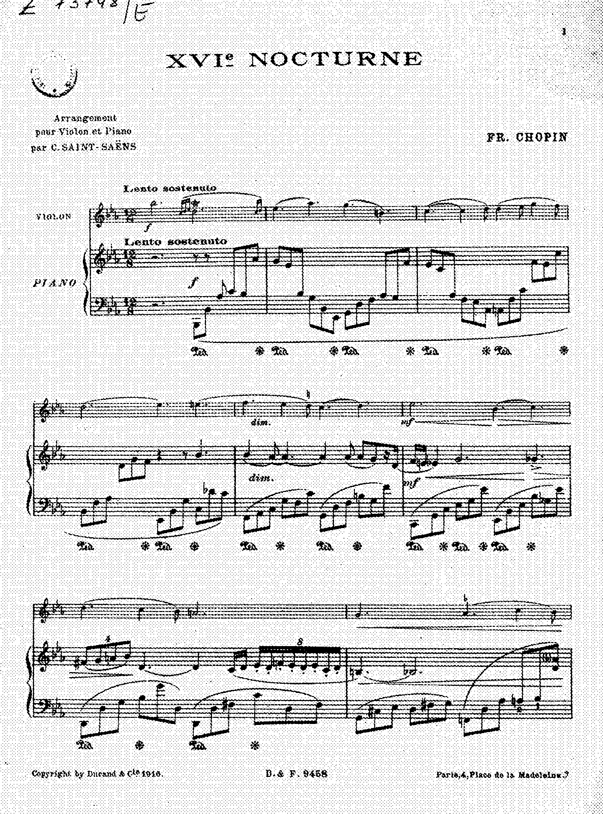 PMLP02309-Chopin-Saint-Saens Nocturne in Eb (piano part).pdf