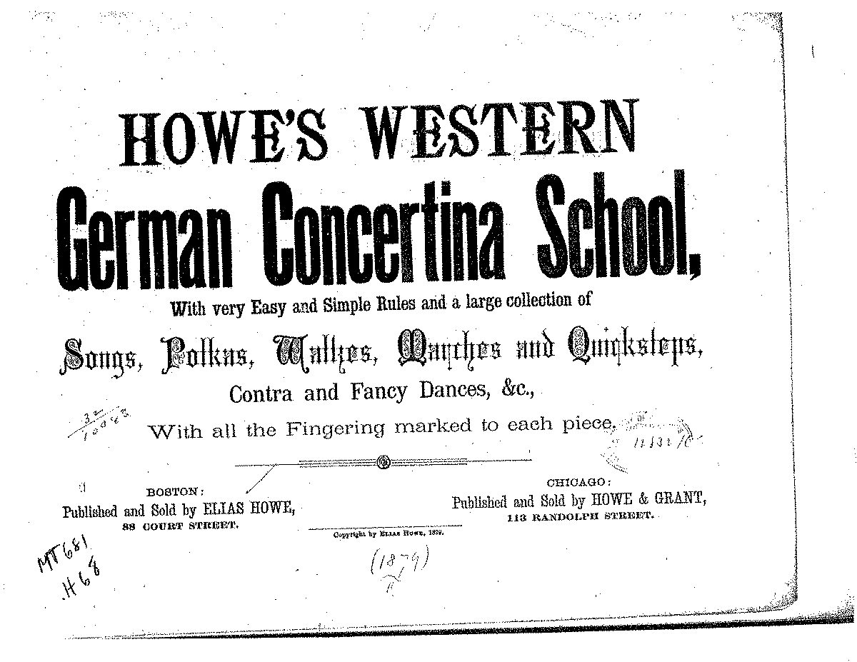 PMLP199351-howe-western-german-concertina-school-1879.pdf