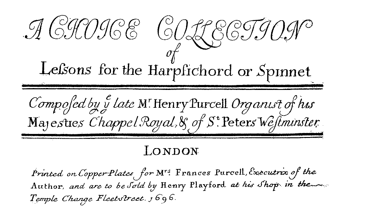 PMLP163101-Purcell - A Choice Collection of Lessons (1696).pdf