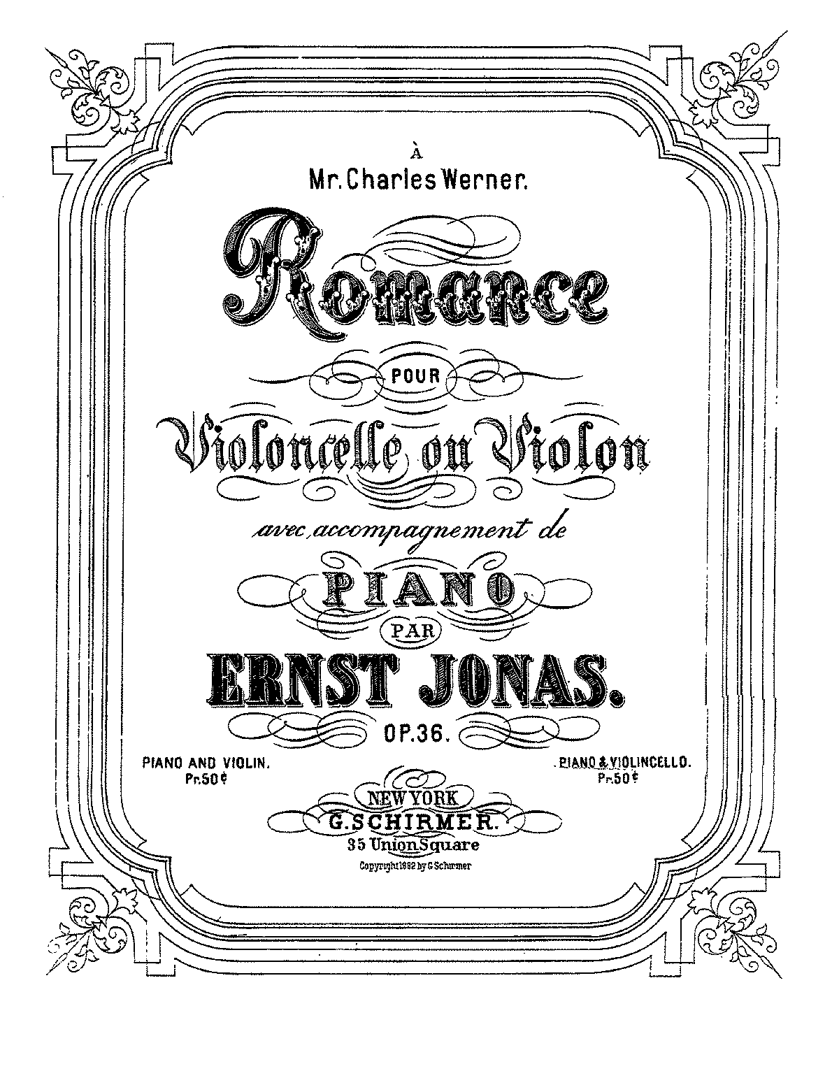 PMLP124448-Jonas - Romance Op36 for Cello and Piano.pdf