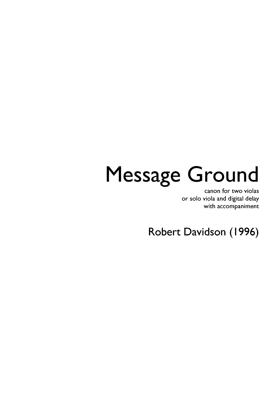 Message ground viola.pdf