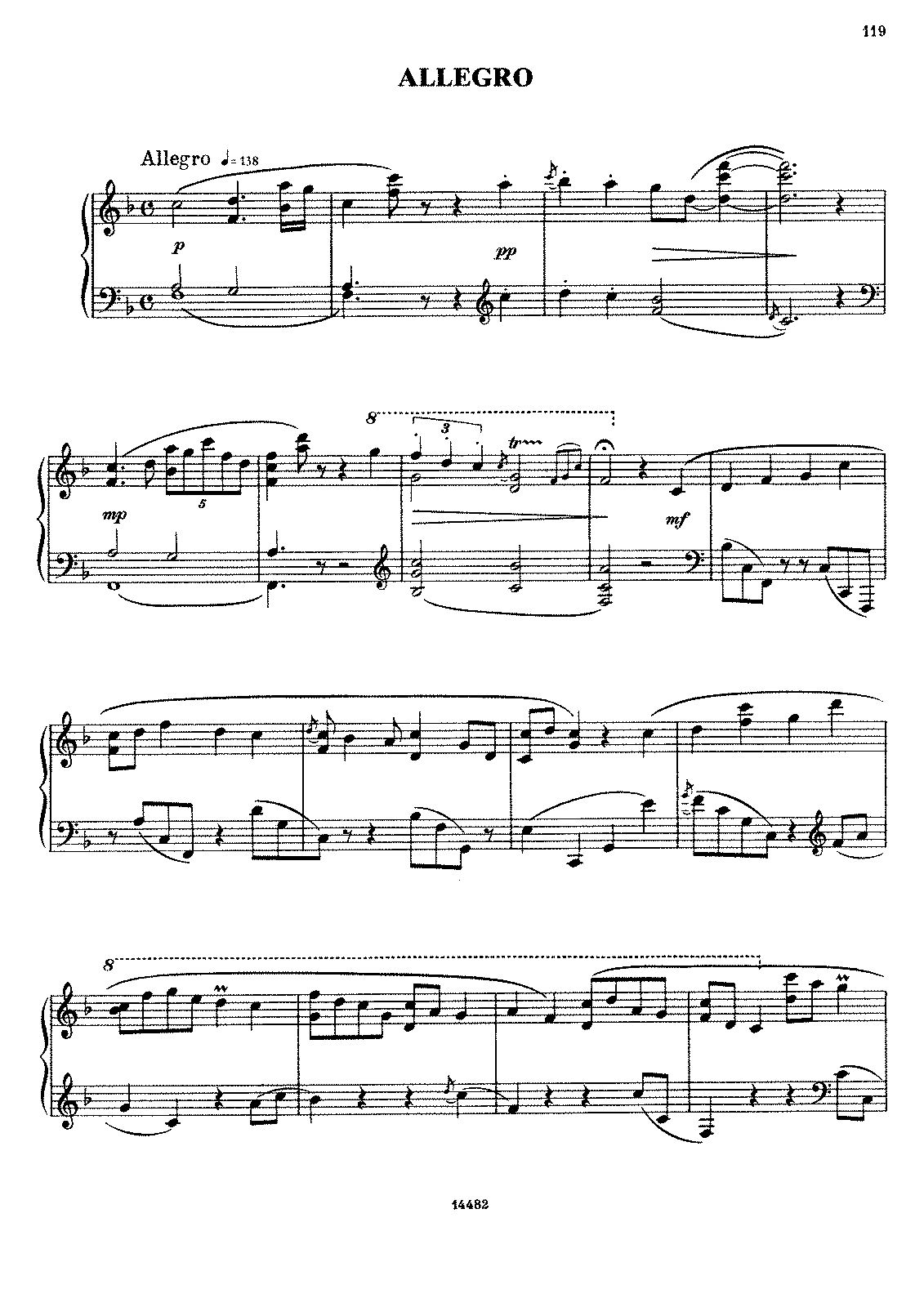 PMLP36827-Allegro in F Major.pdf
