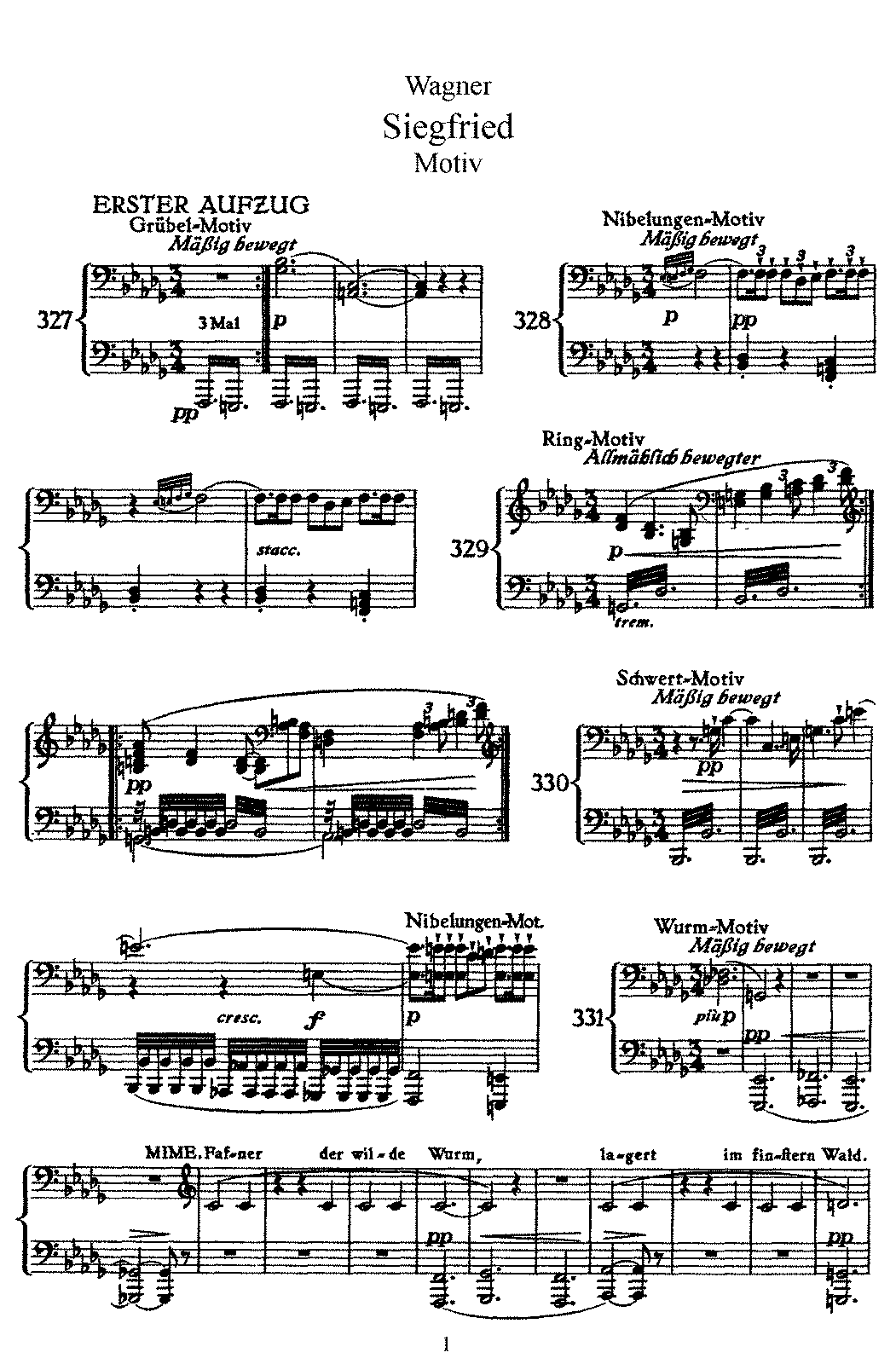 Wagner - Siegfried (vocal score).pdf
