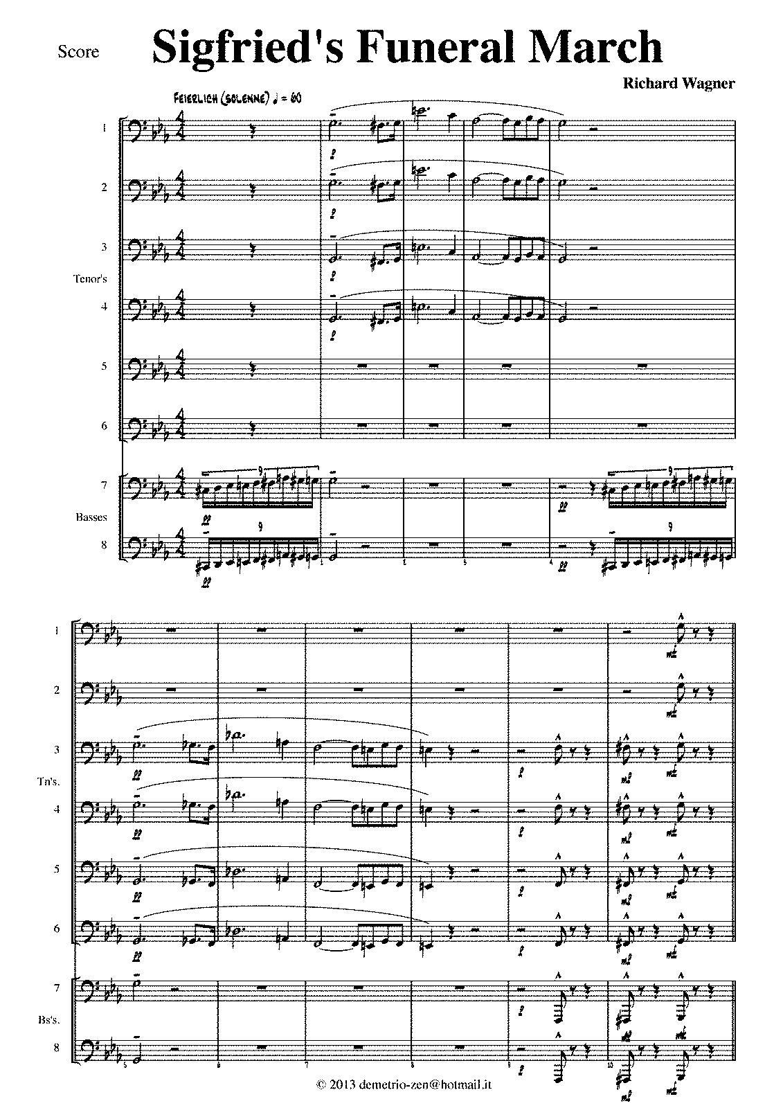 PMLP34545-Funeral March- Partitura.pdf
