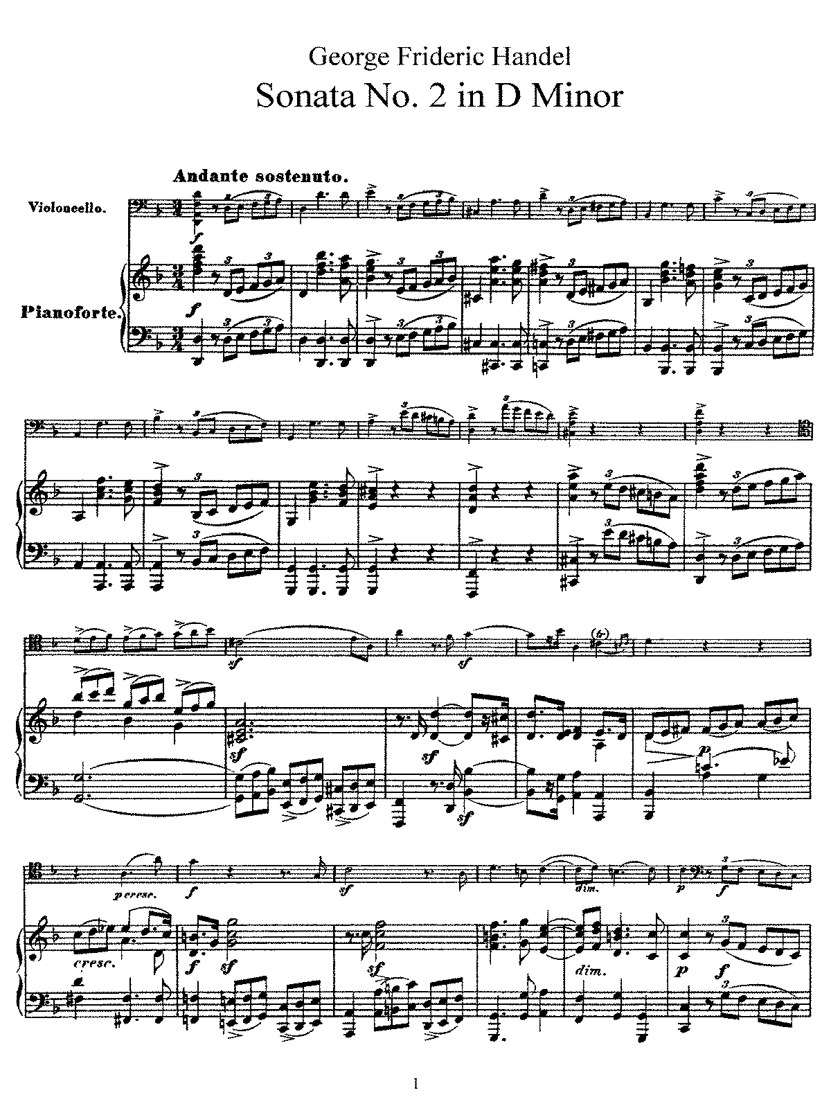 PMLP115712-Handel - Sonata No2 in D minor cello piano piano.pdf