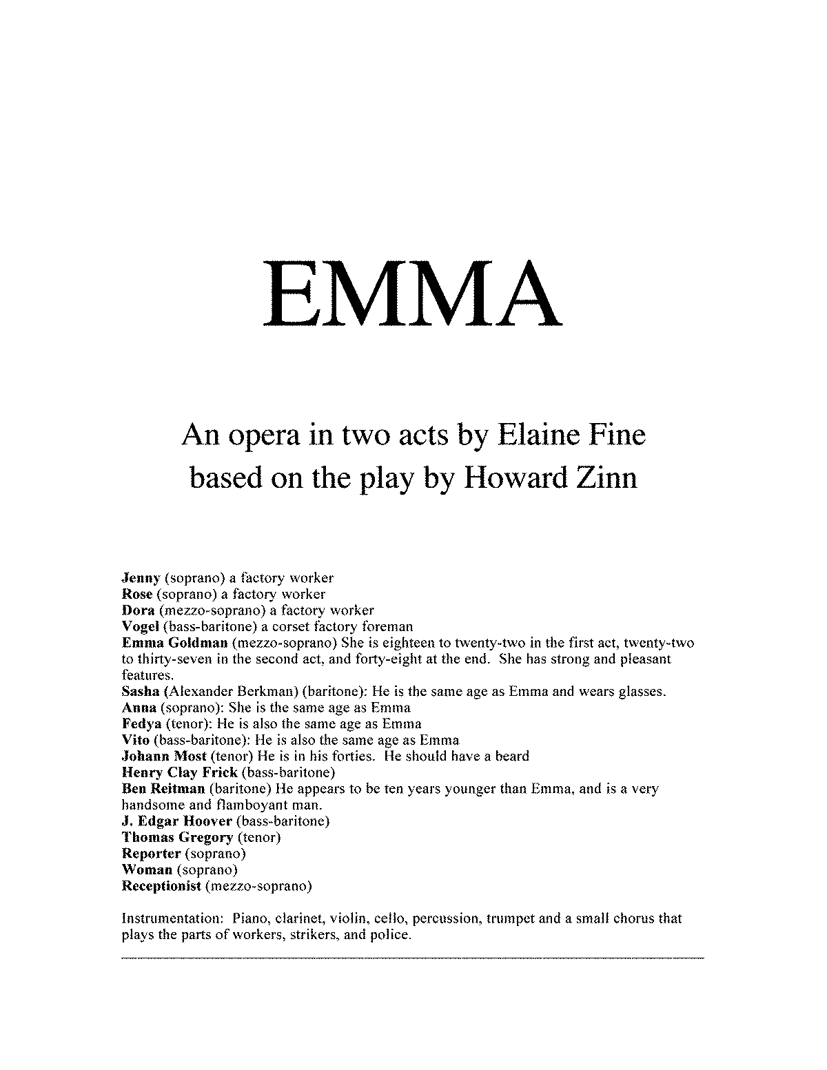 WIMA.9d22-Emma PV Act 1 part 1.pdf