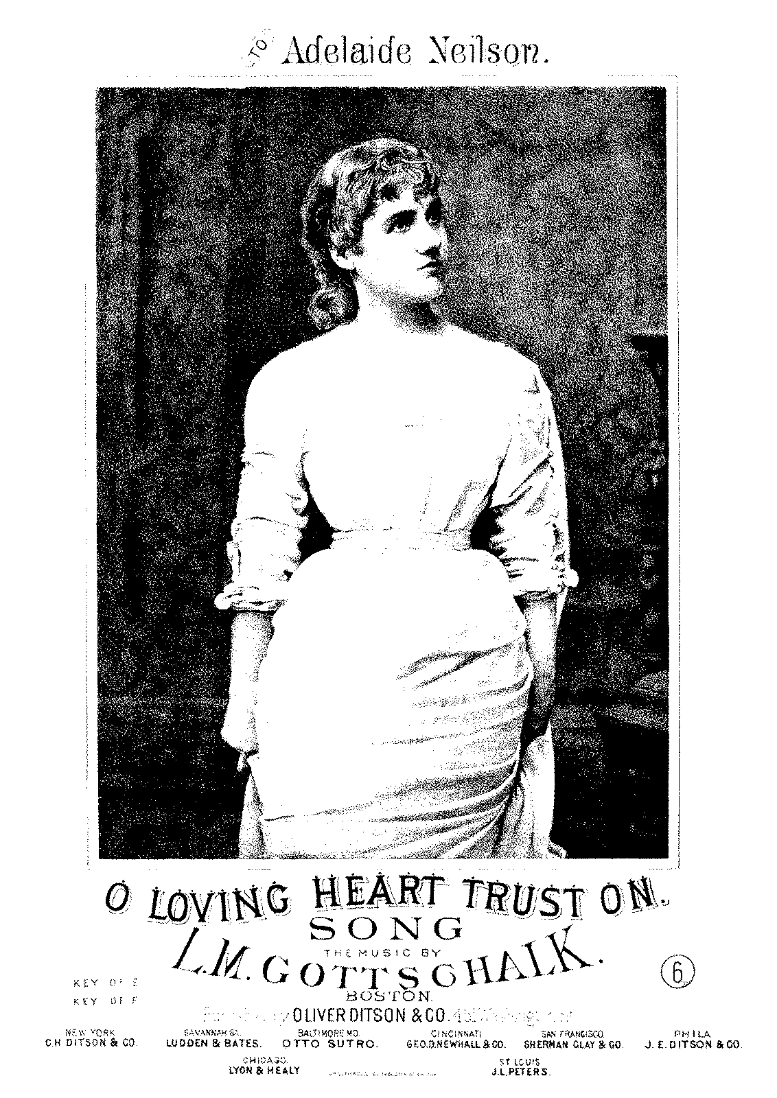 PMLP100180-Gottschalk - O Loving Heart Trust On - Song.pdf