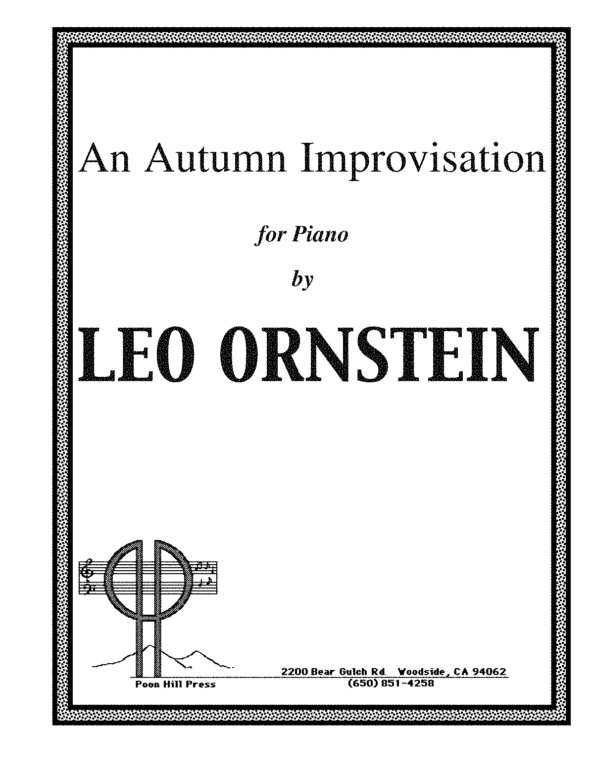 S119 - An Autumn Improv.pdf