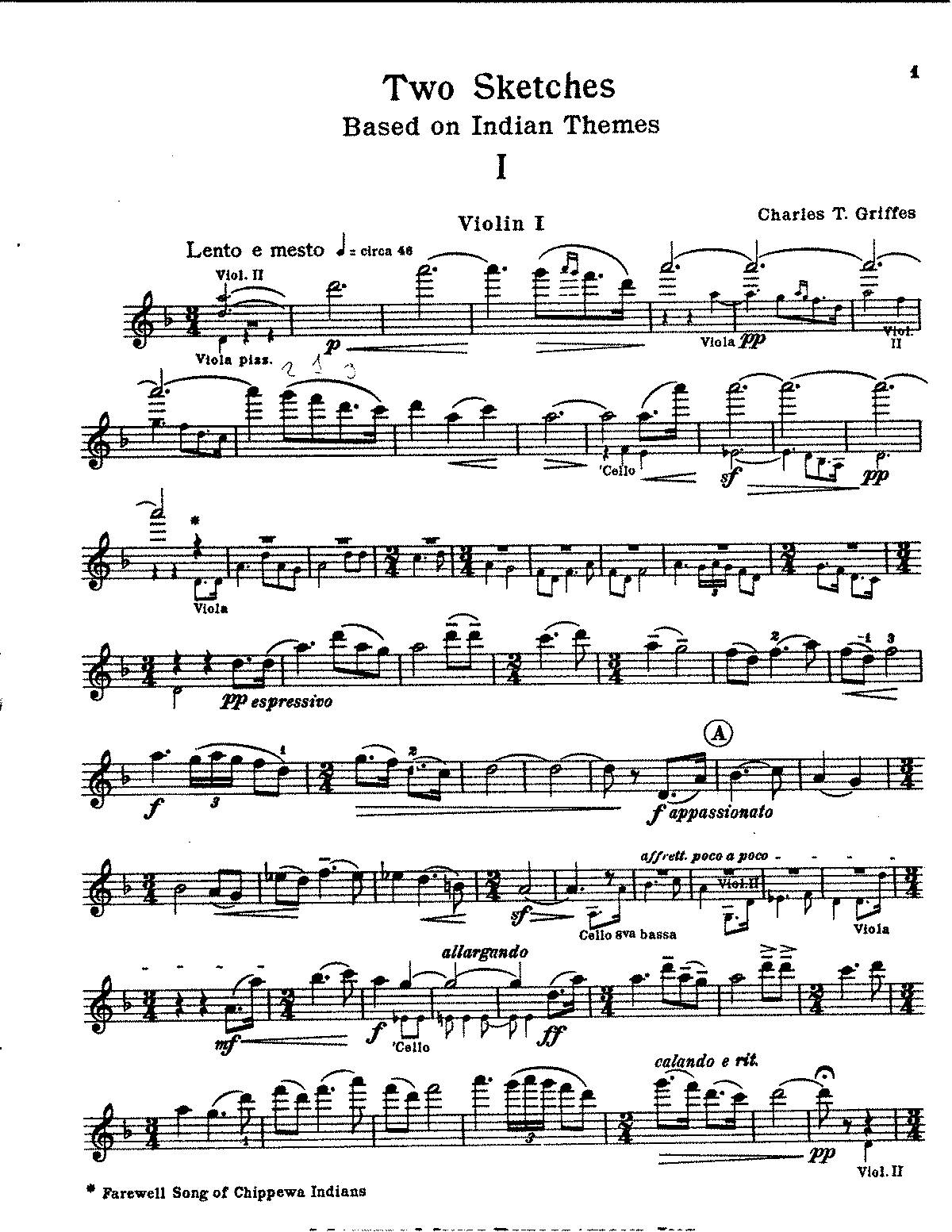 PMLP363186-Violin I - Two Sketches - Griffes.pdf