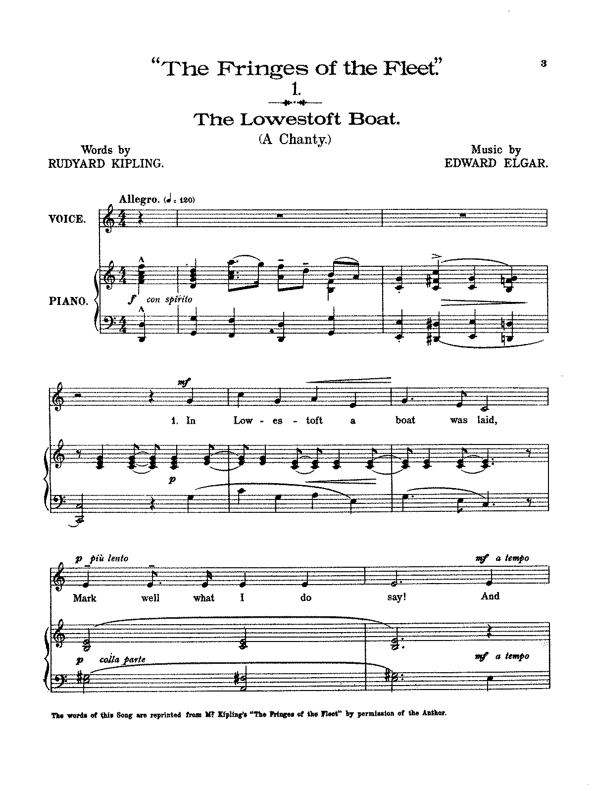 PMLP117889-Elgar - The Fringes of the Fleet - 4 Songs (voice and piano).pdf