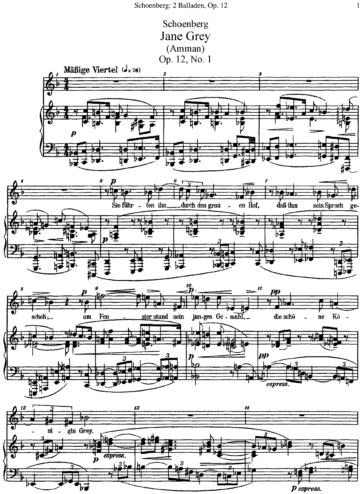PMLP12604-Schoenberg - 2 Balladen, Op. 12 (voice and piano).pdf