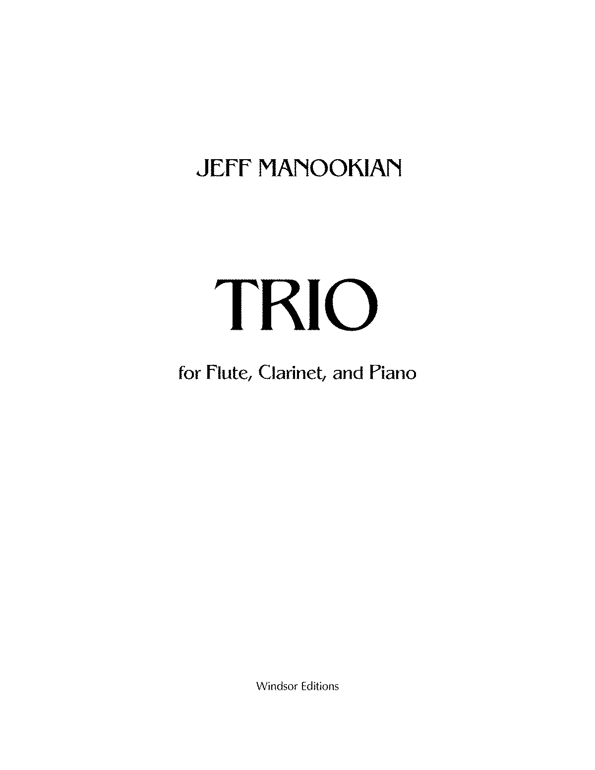 PMLP118658-TRIO - 1st movement.pdf