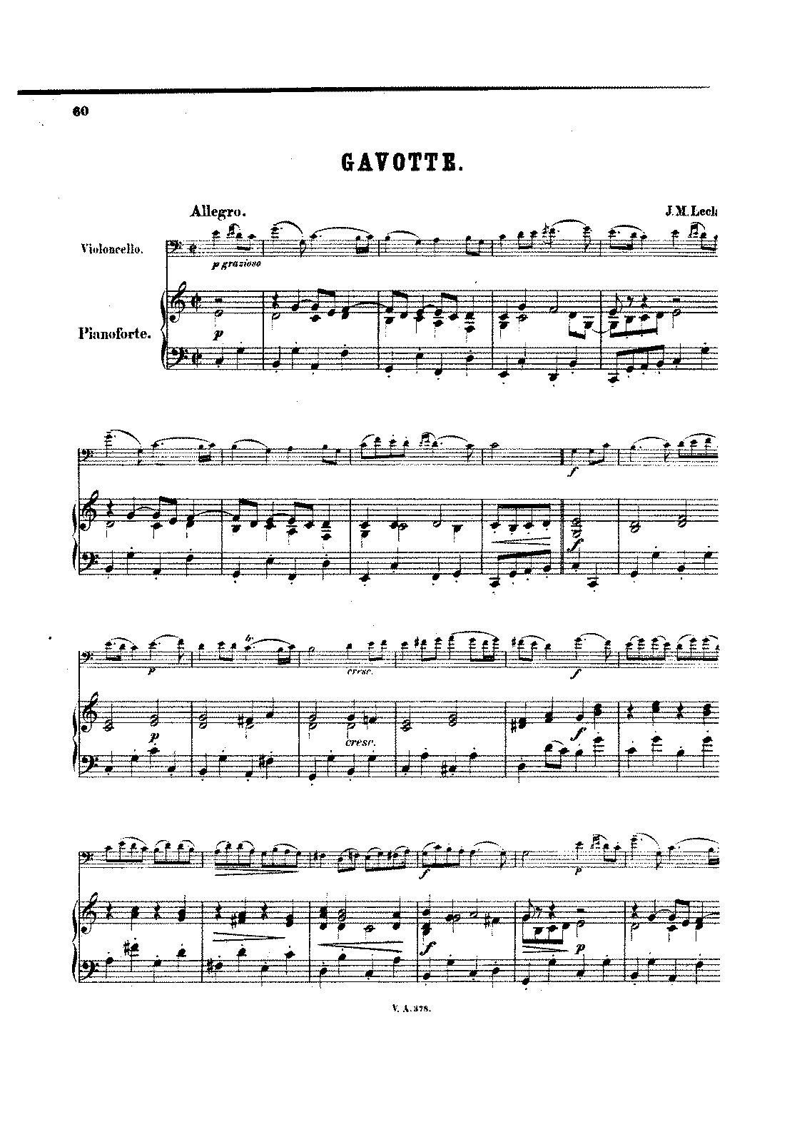 PMLP133300-Leclair - Gavotte in C for Cello and Piano score.pdf