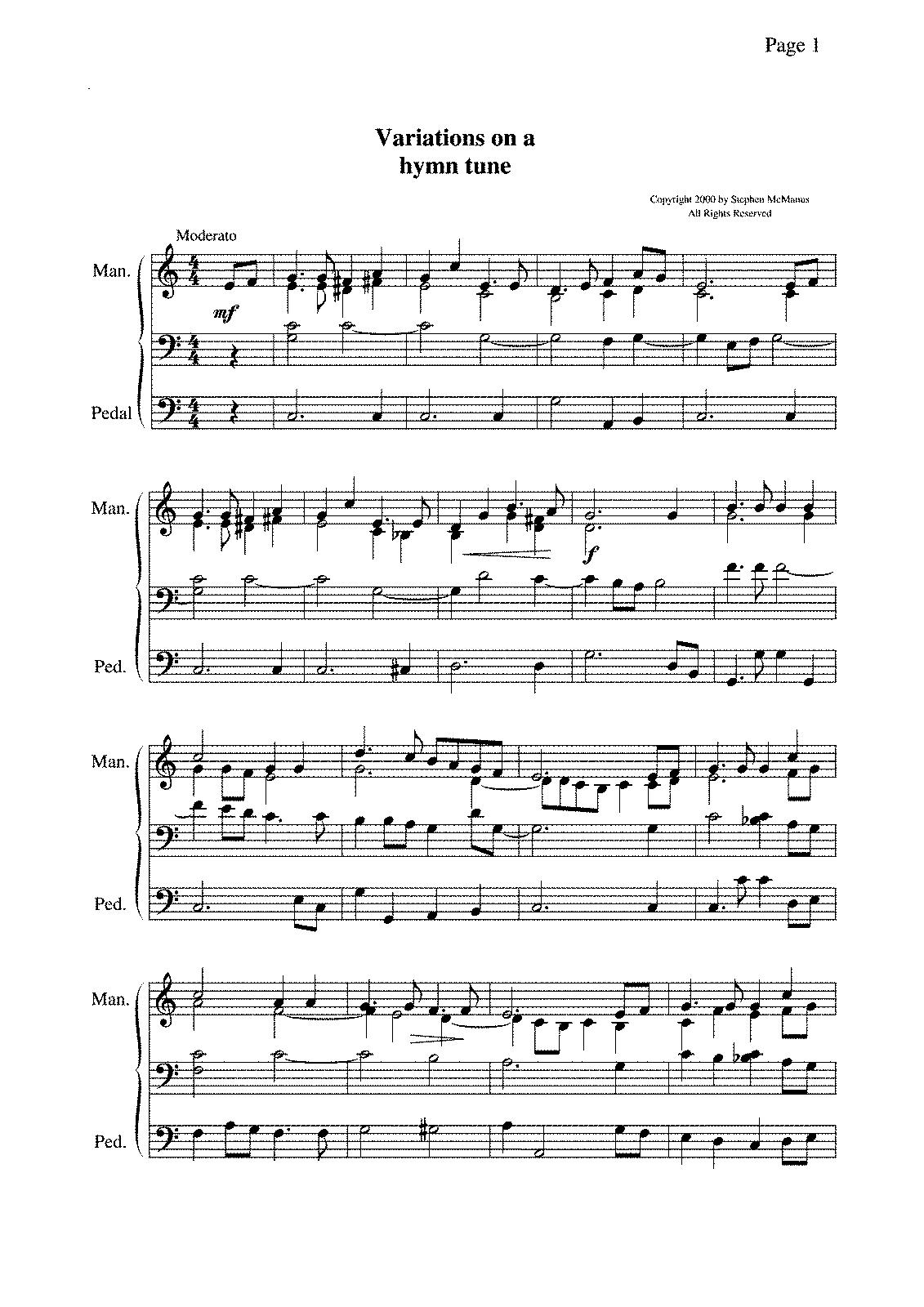 PMLP319470-Organ Variations.pdf