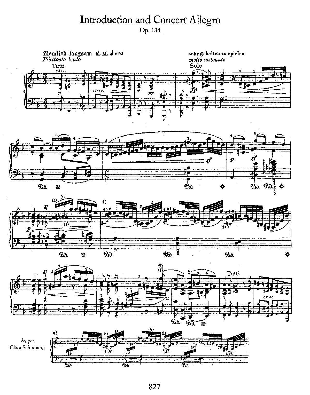 Schumann - Introduction and Concert Allegro.pdf