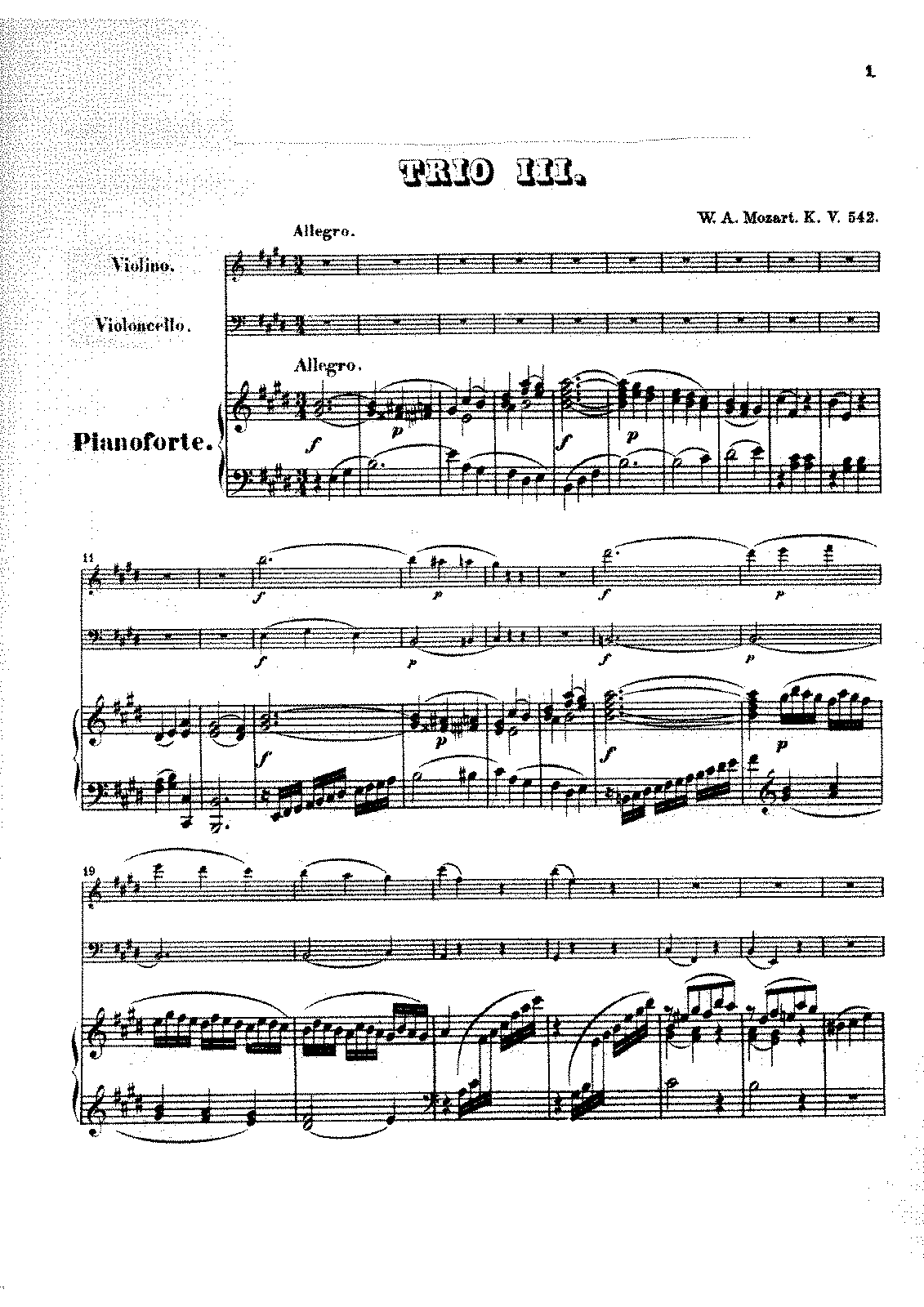 PMLP132994-Mozart - Piano Trio 03 in E K542 .pdf