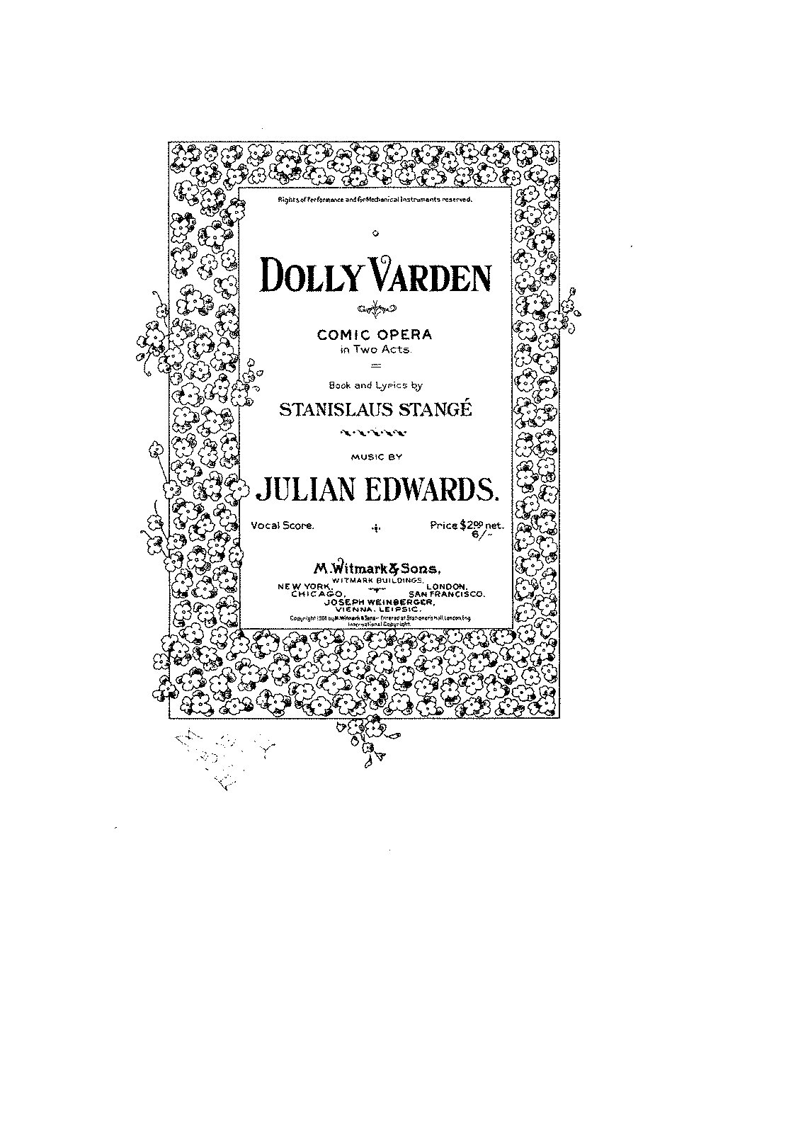 PMLP281202-Edwards - Dolly Varden VS Sibley.1802.16195.pdf