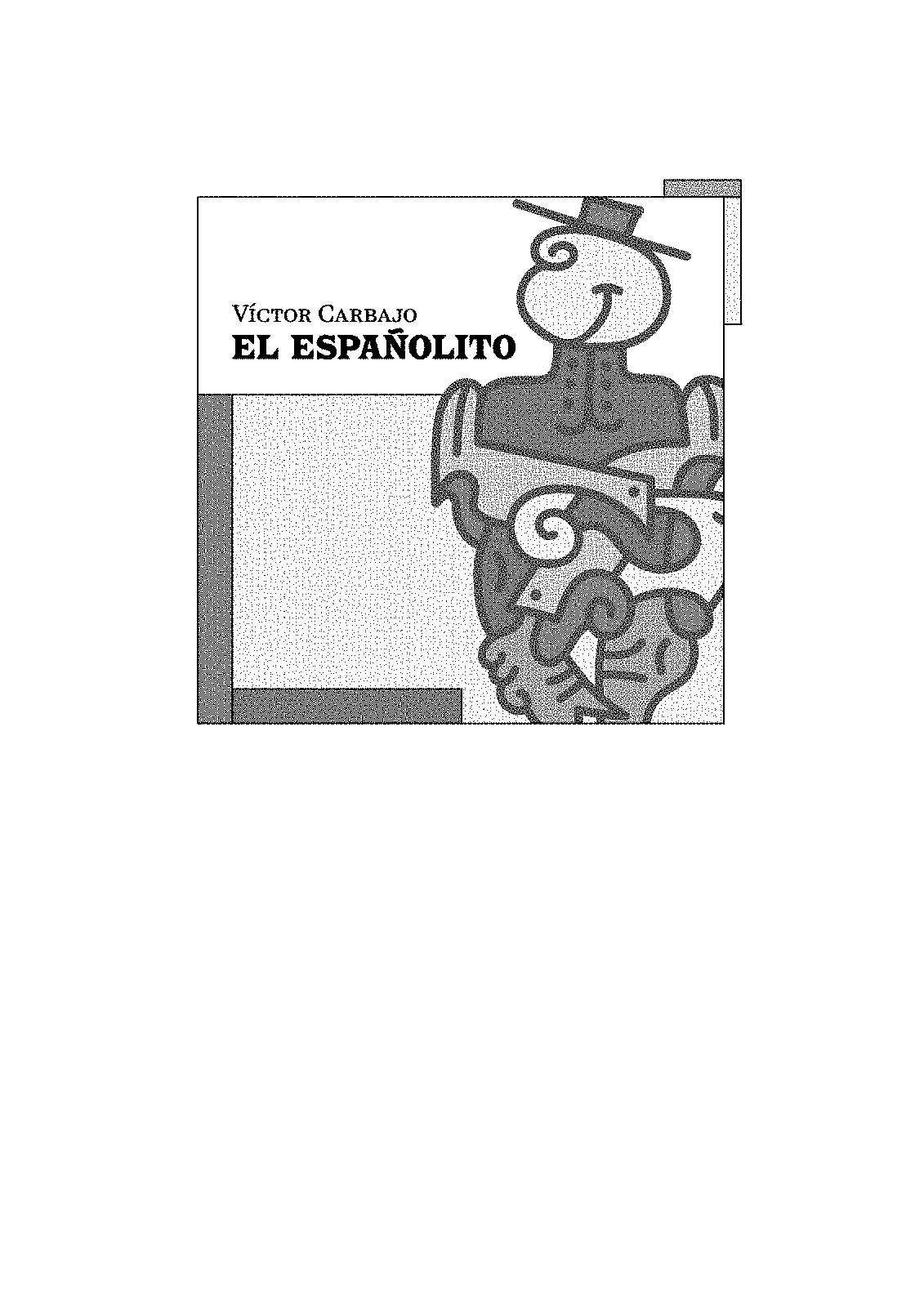 PMLP283301-carbajo-the little spaniard-1996-pf.pdf