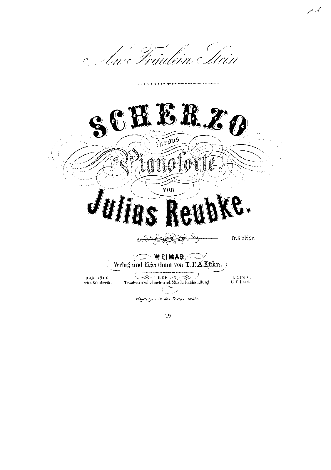 PMLP94112-Reubke - Scherzo for piano op. 3.pdf