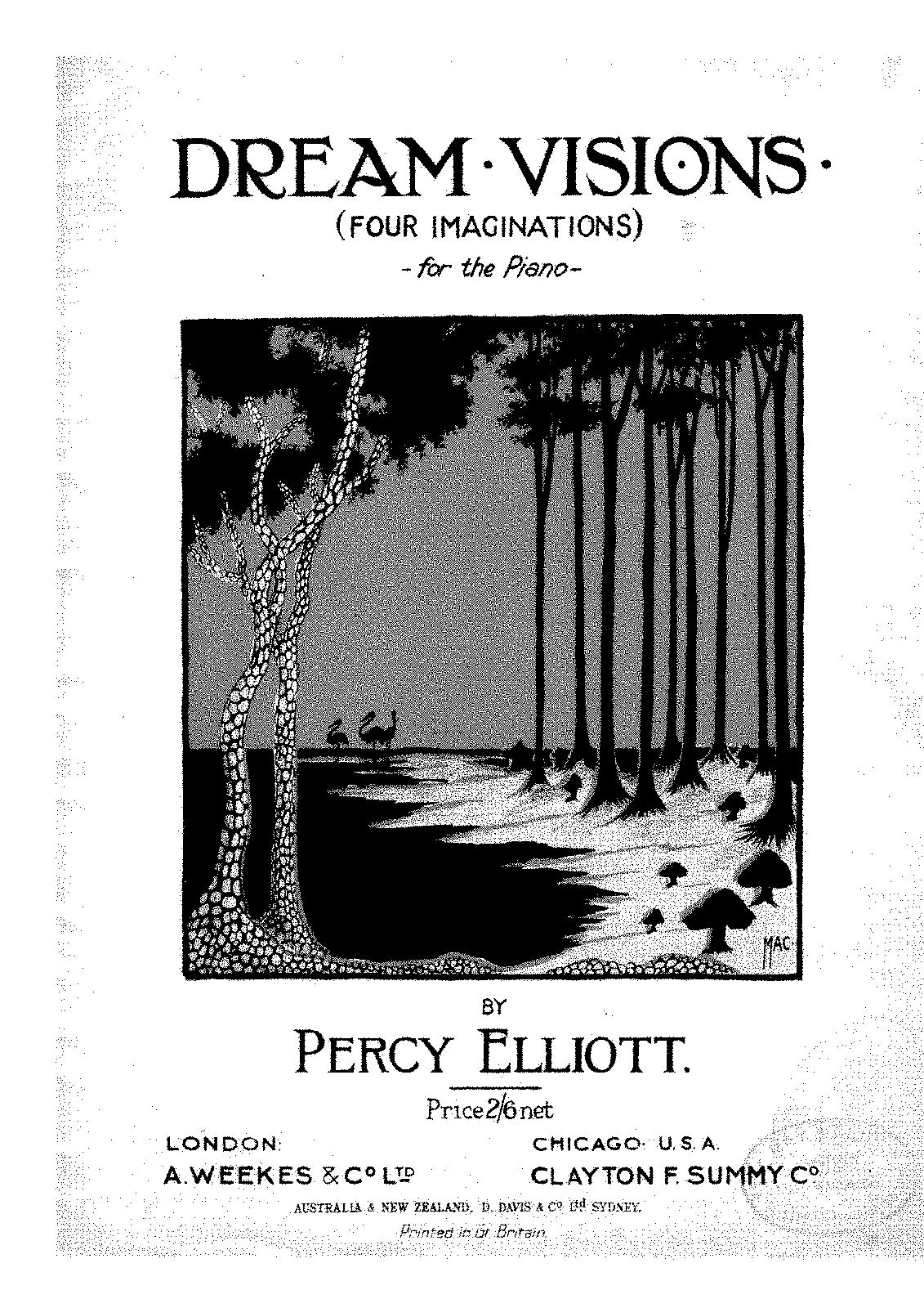PMLP484905-Dream Vissions Elliott.pdf