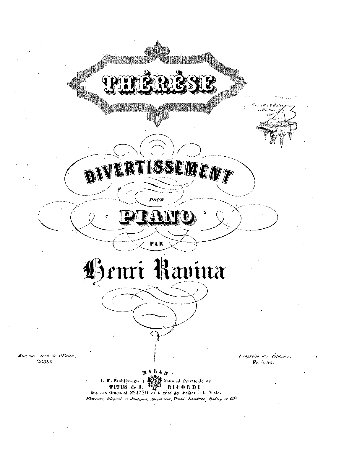 PMLP45901-Ravina - 016 - Therese - Divertissement.pdf