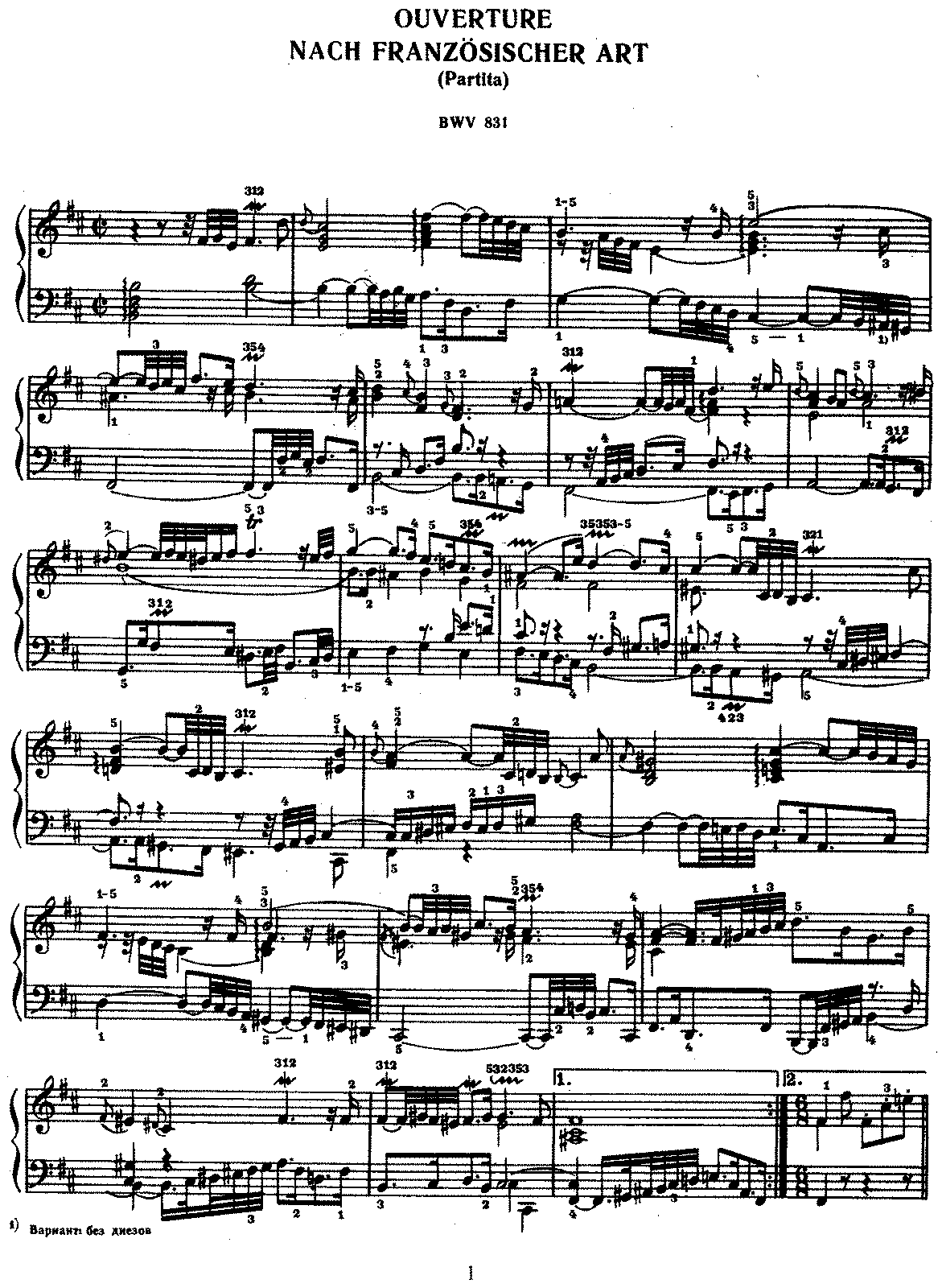 PMLP02955-French Overture, BWV 831.pdf