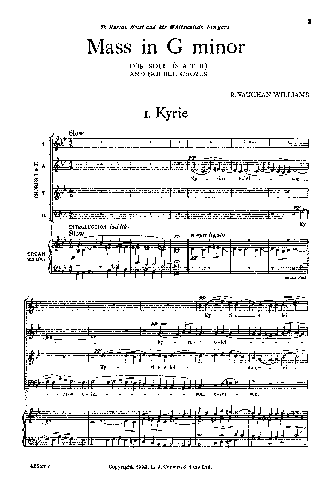 PMLP243153-Vaughan Williams - Mass in G minor.pdf