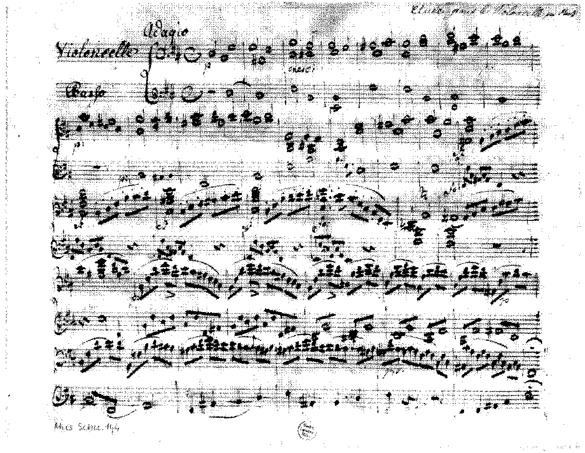 PMLP177765-Merk - Etude No13 Op11 for Cello and BC manuscript.pdf