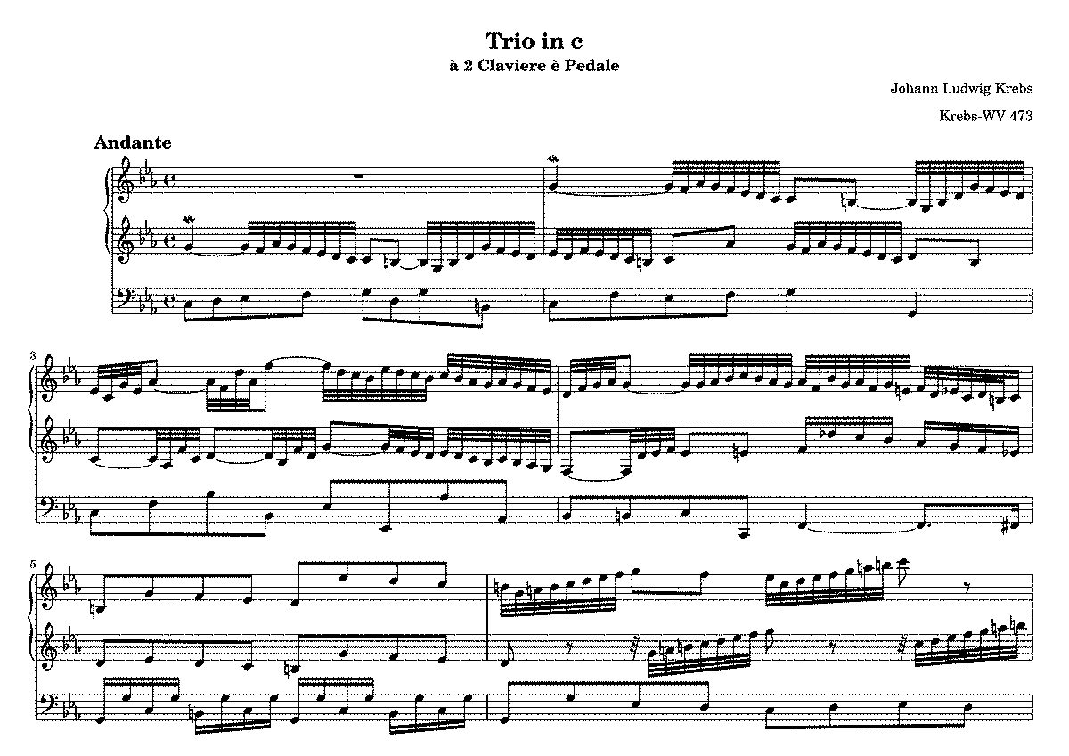 WIMA.0726-Trio-in-c.pdf