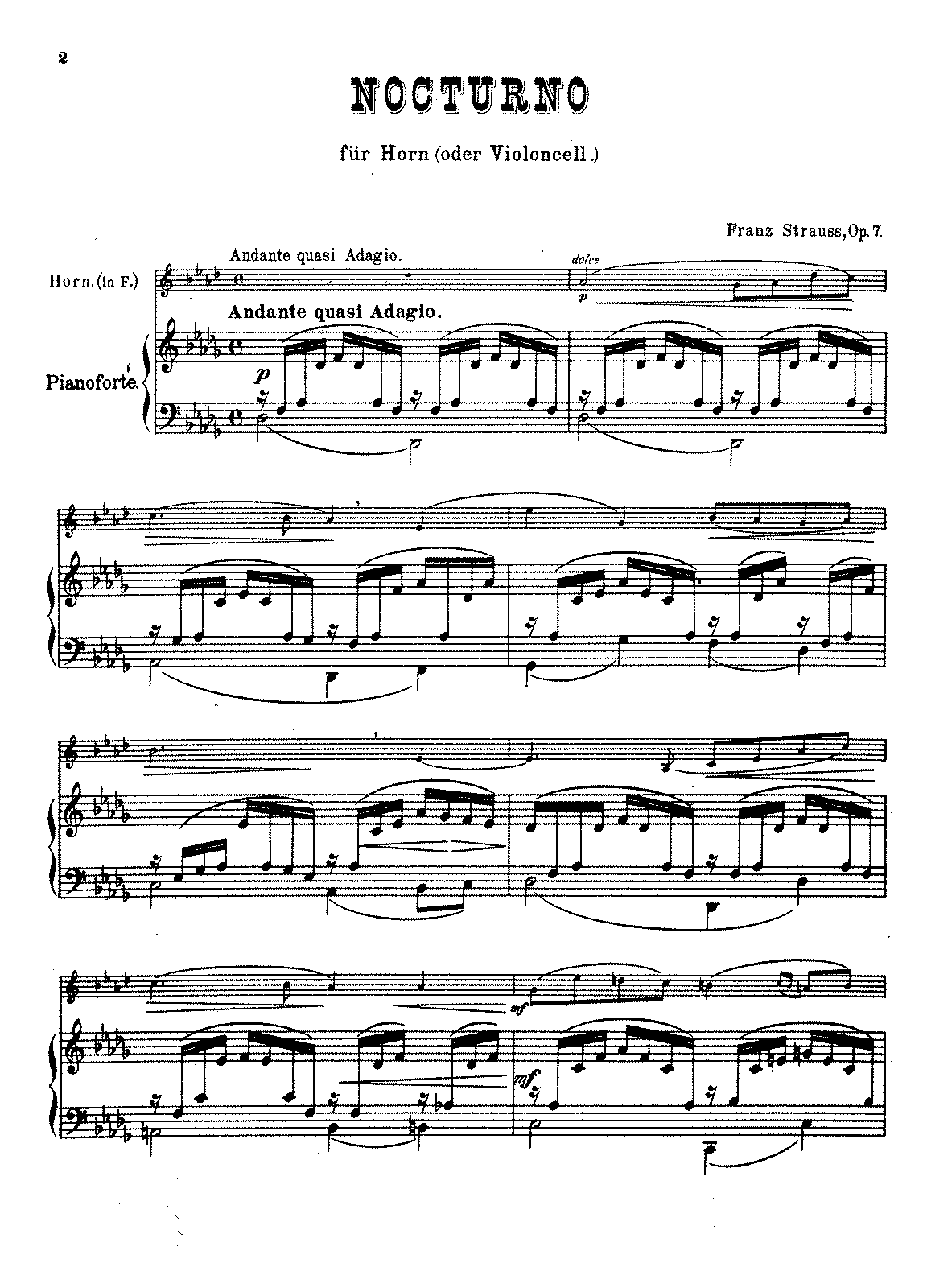 Strauss-Nocturno piano part.pdf