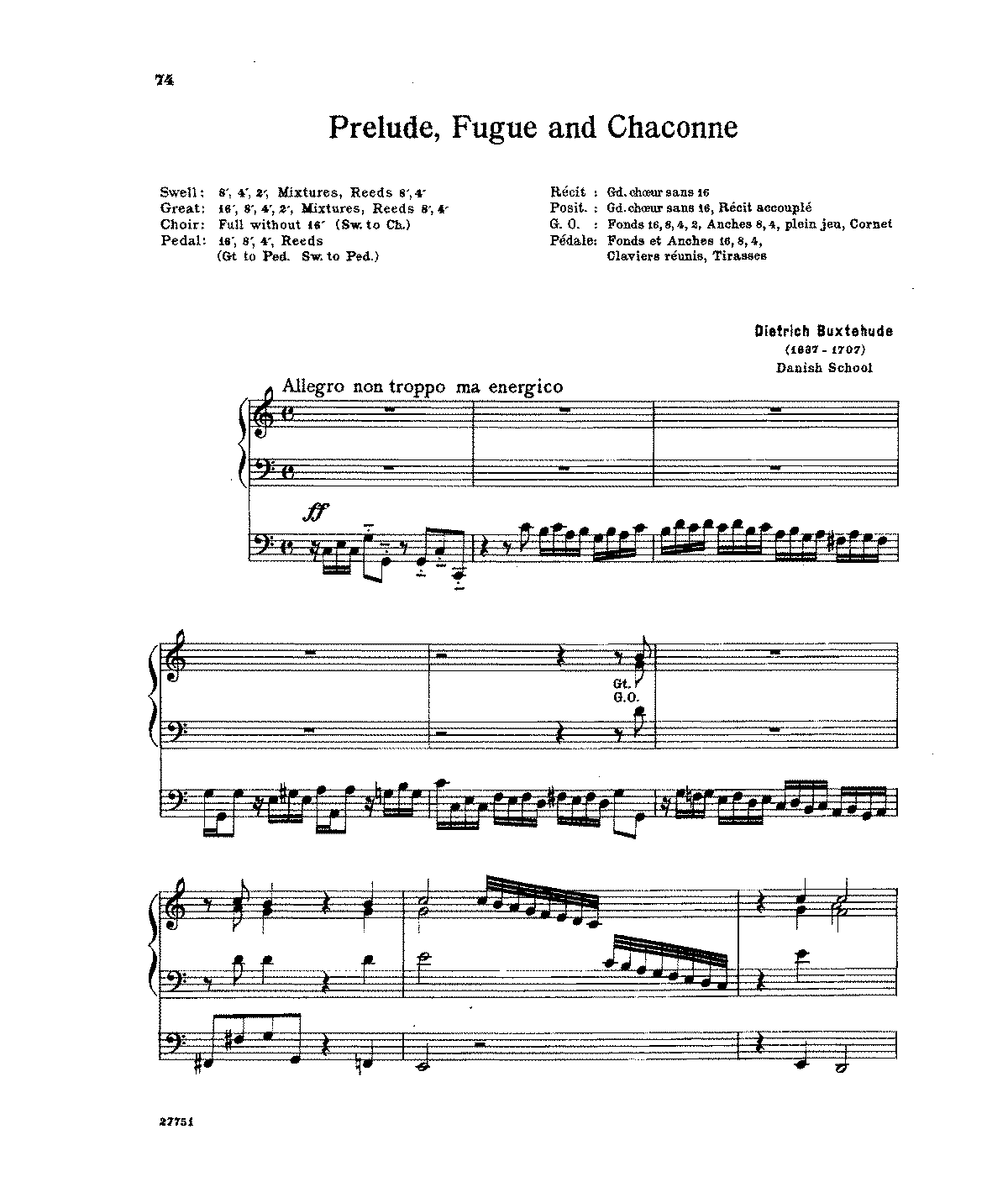 PMLP83030-Buxtehude - Prelude in C BuxWV137.pdf
