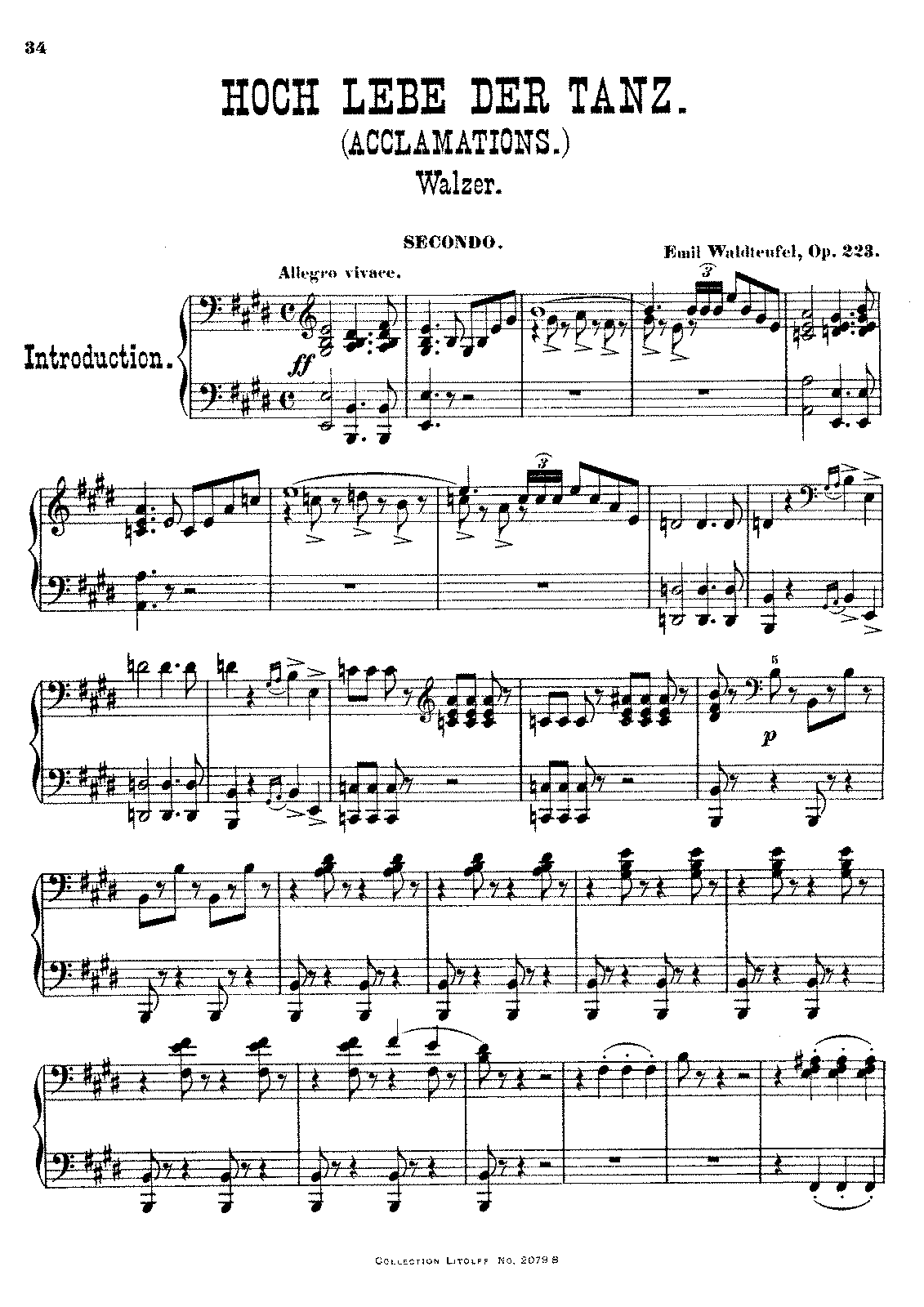 Waldteufel op.223 Acclamations 4hands.pdf