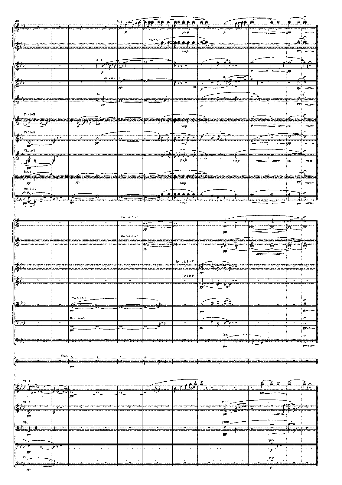 PMLP05713-Wagner - Parsifal Prelude (concert ending).pdf