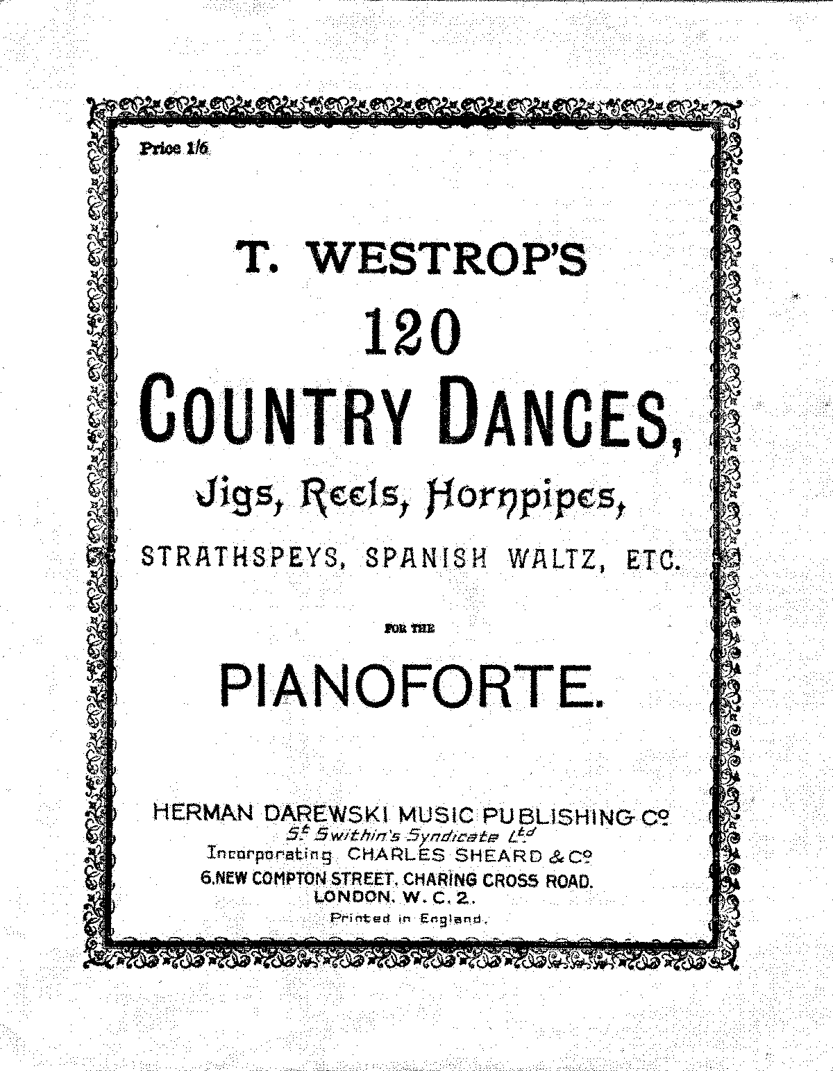 PMLP124225-t westrops 120 country dances pf.pdf