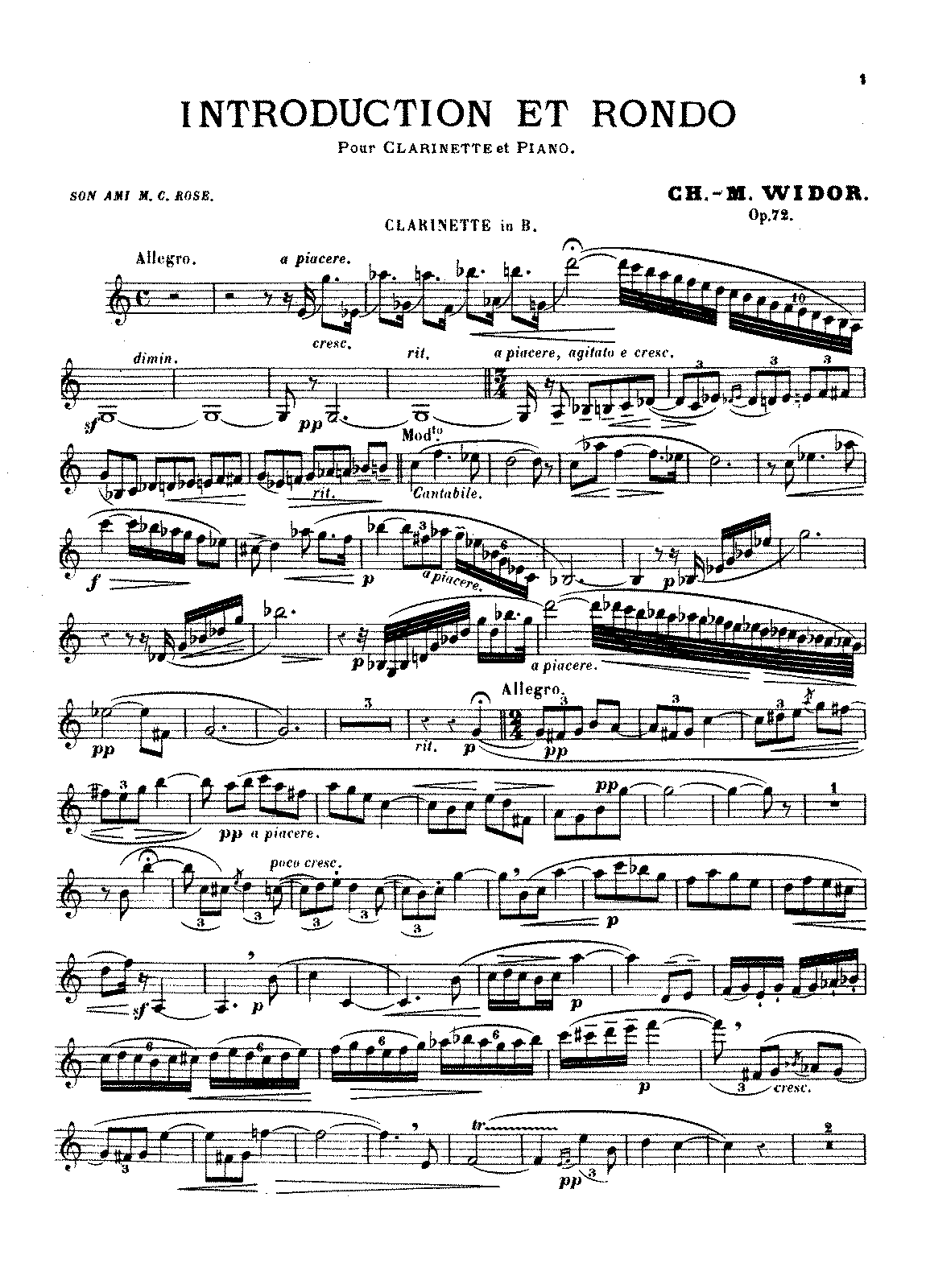 PMLP111742-Widor - Introduction et Rondo, Op. 72 (clarinet and piano).pdf