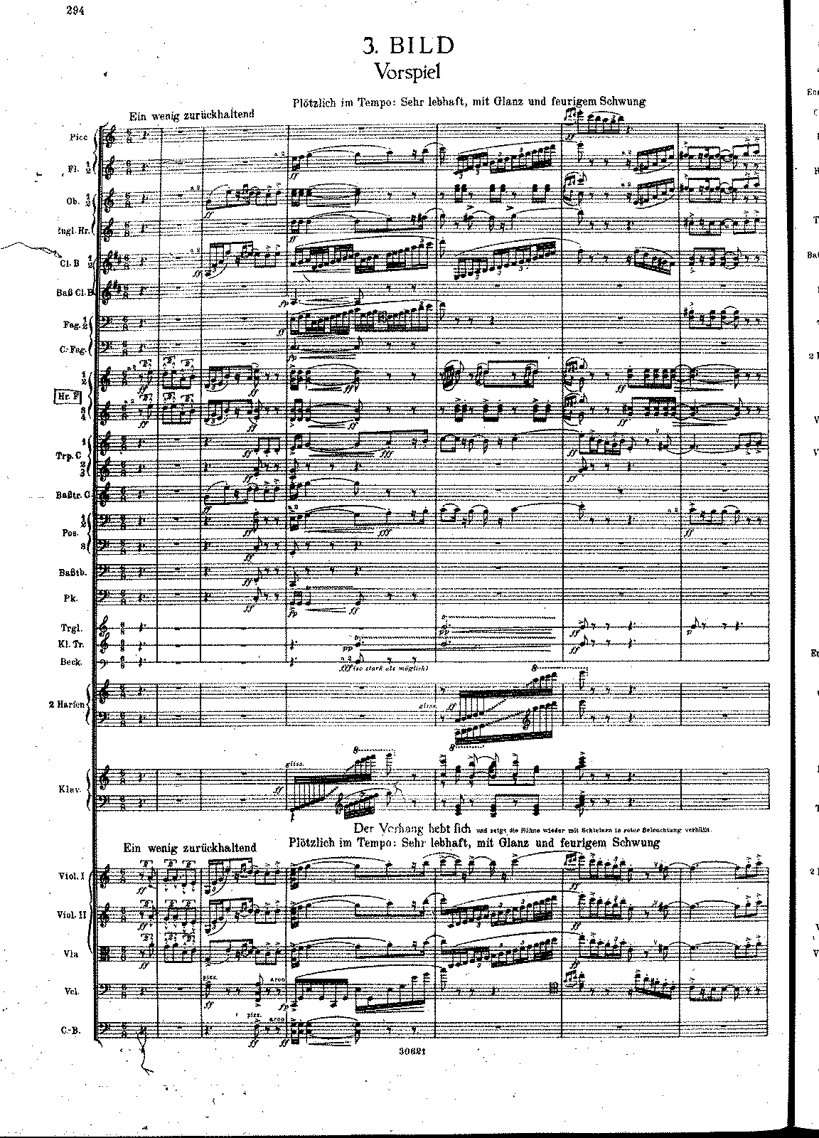 PMLP57260-korngold die tote stadt full score act3 prelude.pdf