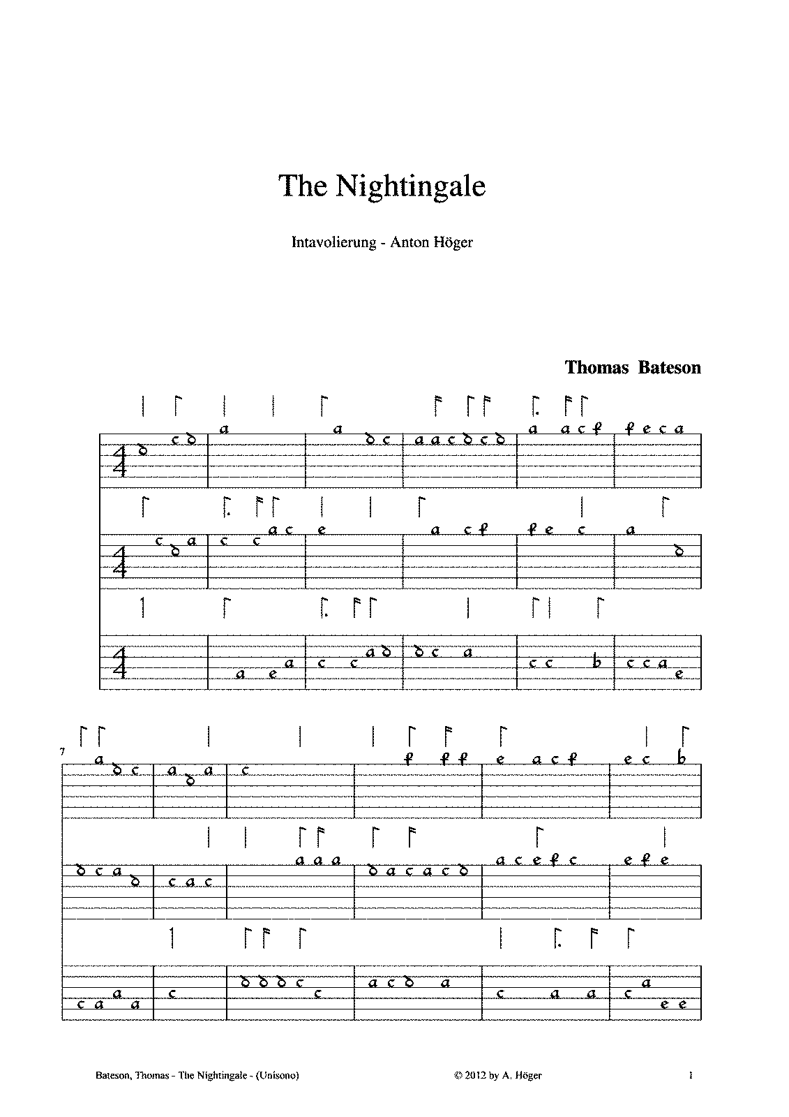 PMLP389341-Bateson, Thomas - The Nightingale.pdf