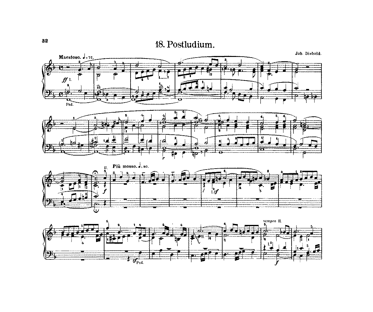 PMLP76482-Diebold - Postludium in F major.pdf