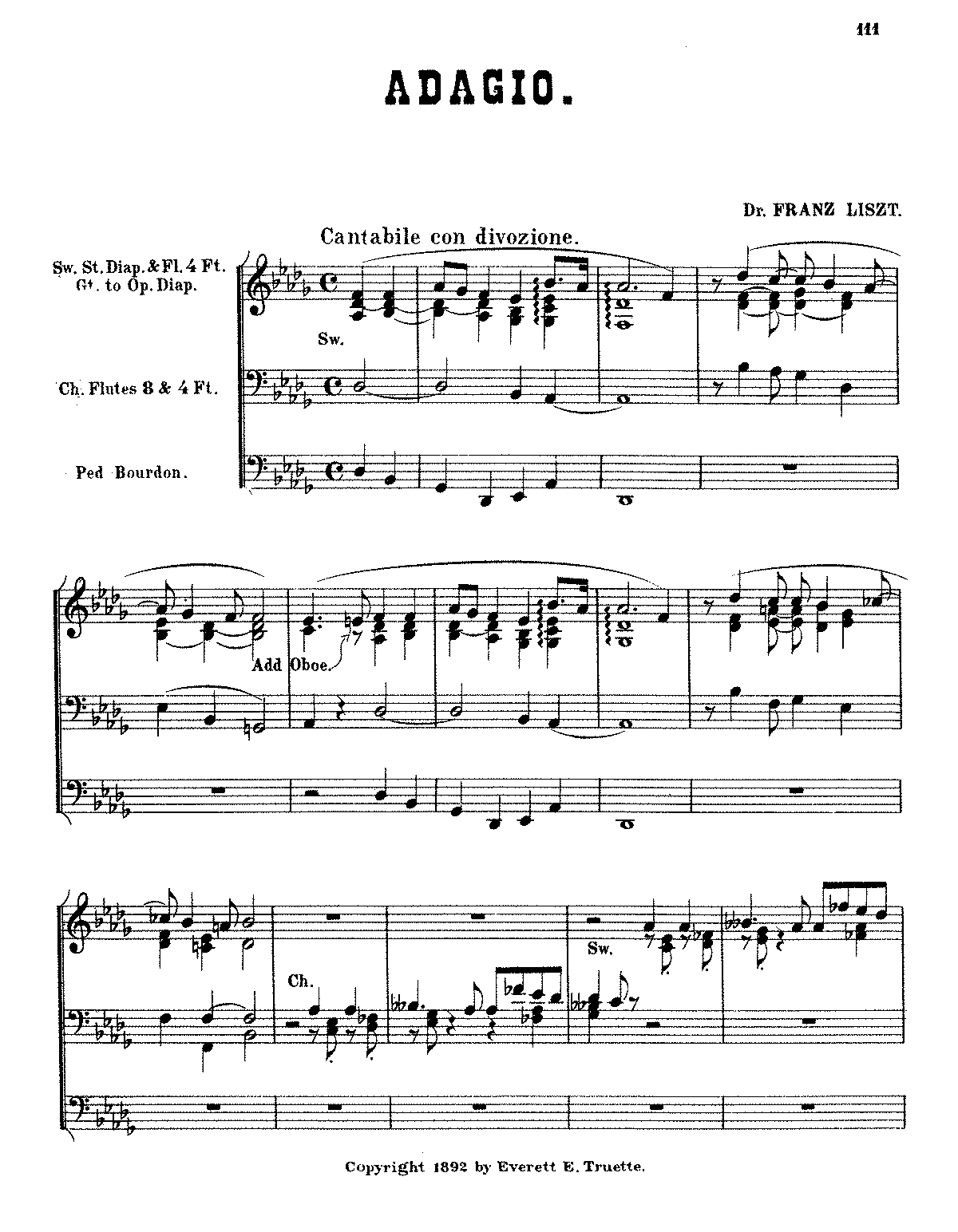 PMLP02592-FLiszt Consolations S.172no4 Adagio for Organ.pdf