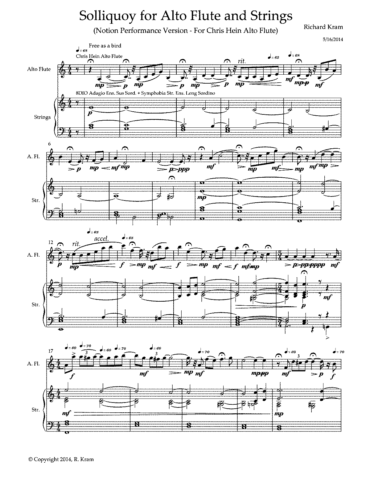 PMLP526481-Solliquoy for Alto Flute and Strings Hein.pdf