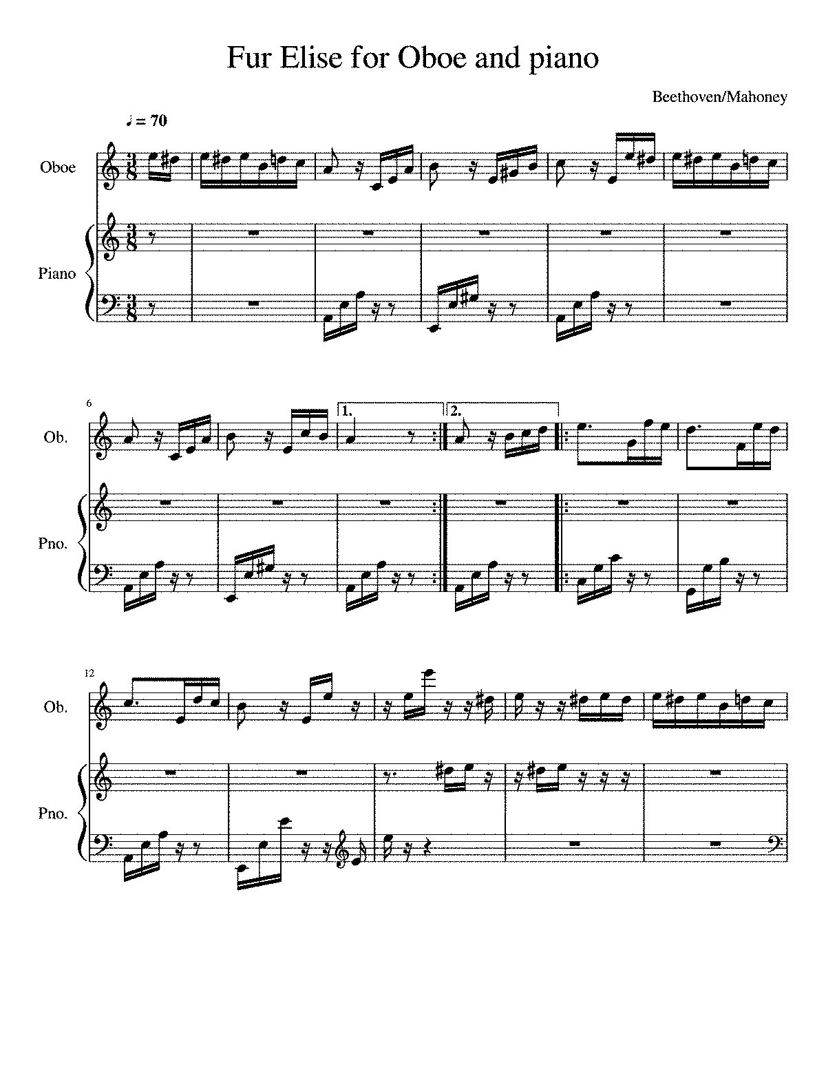PMLP14377-Fur Elise Arranged for Oboe and Piano (1).pdf