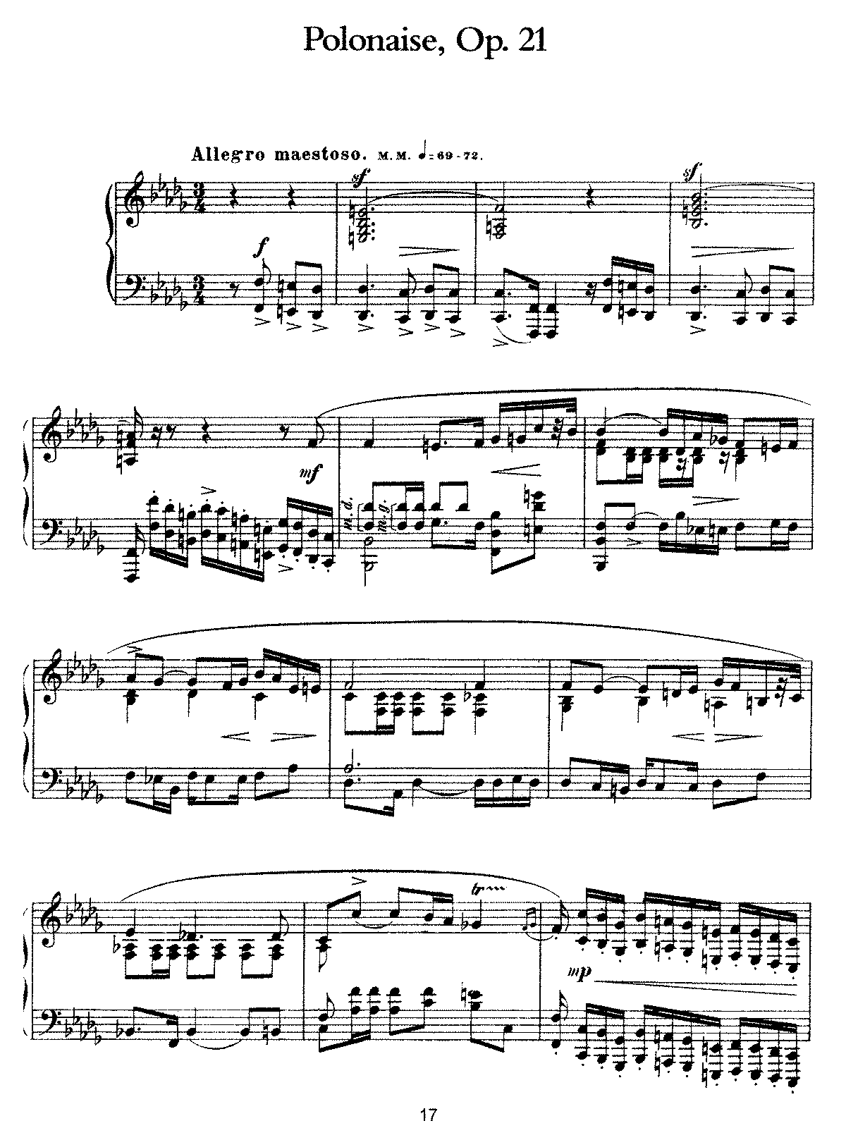 Scriabin - Op.21 - Polonaise in Bb minor.pdf