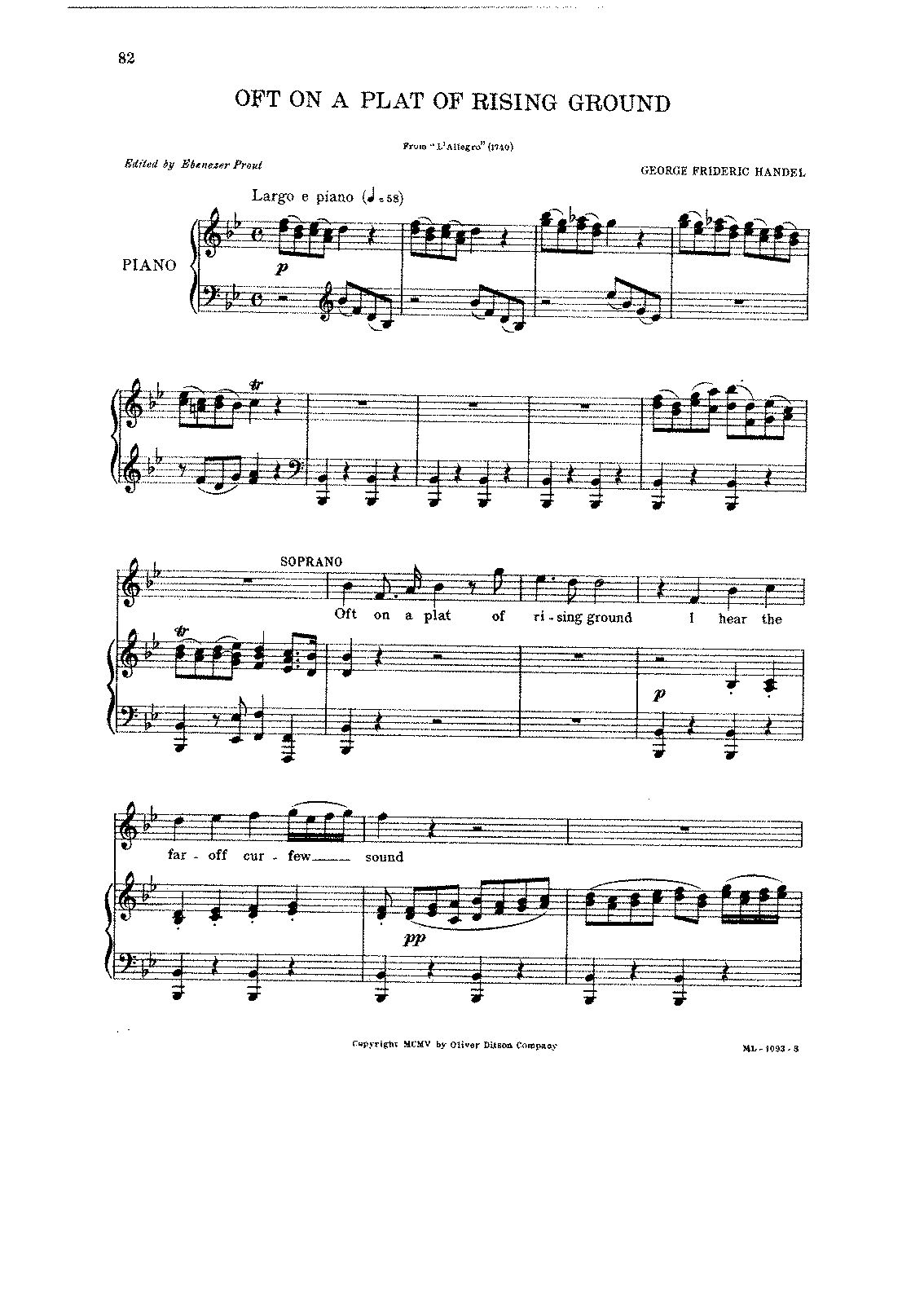 PMLP03541-Handel - L'allegro - Oft on a plat VS Sibley.1802.16201.pdf