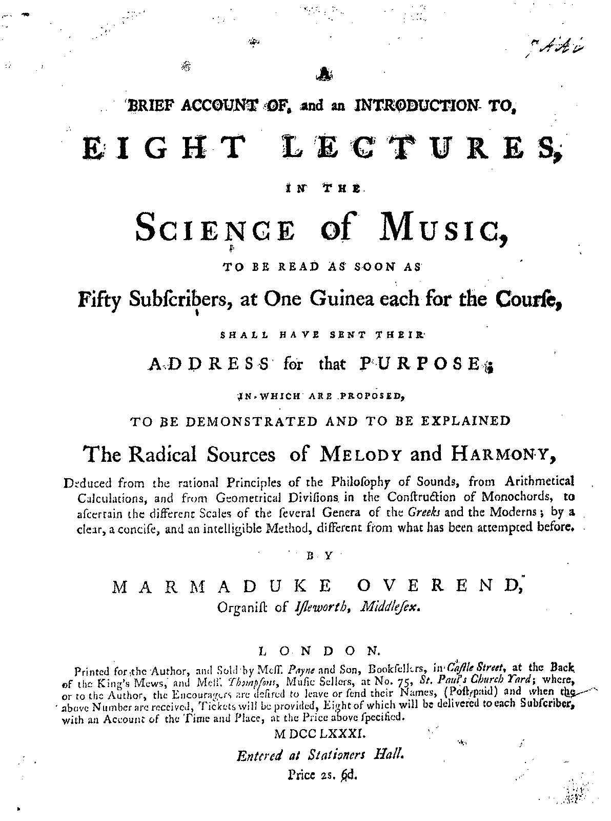 PMLP146729-marmaduke overend introduction to eight lectures 1781.pdf