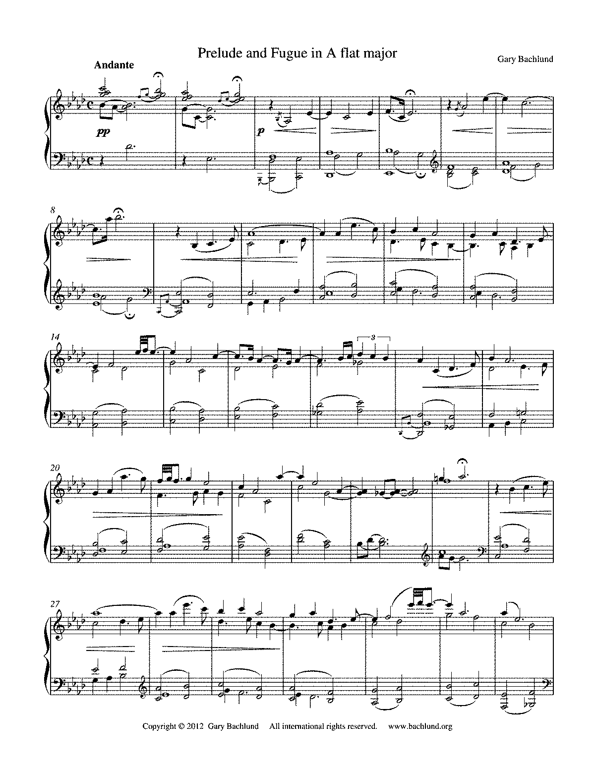 PMLP517406-Prelude and Fugue in A flat major.pdf