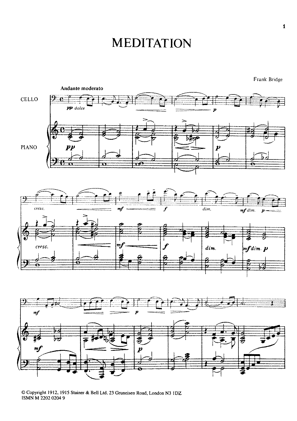 PMLP70802-Bridge Meditation for Cello and Piano.pdf