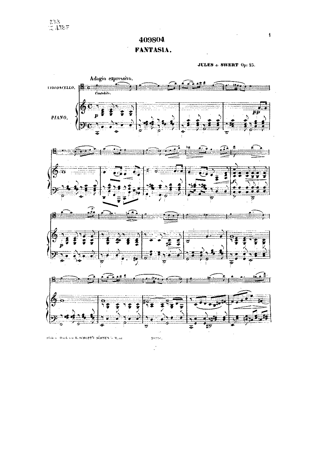PMLP137521-Deswert - Fantasiestuck for Cello and Piano Op25 score.pdf