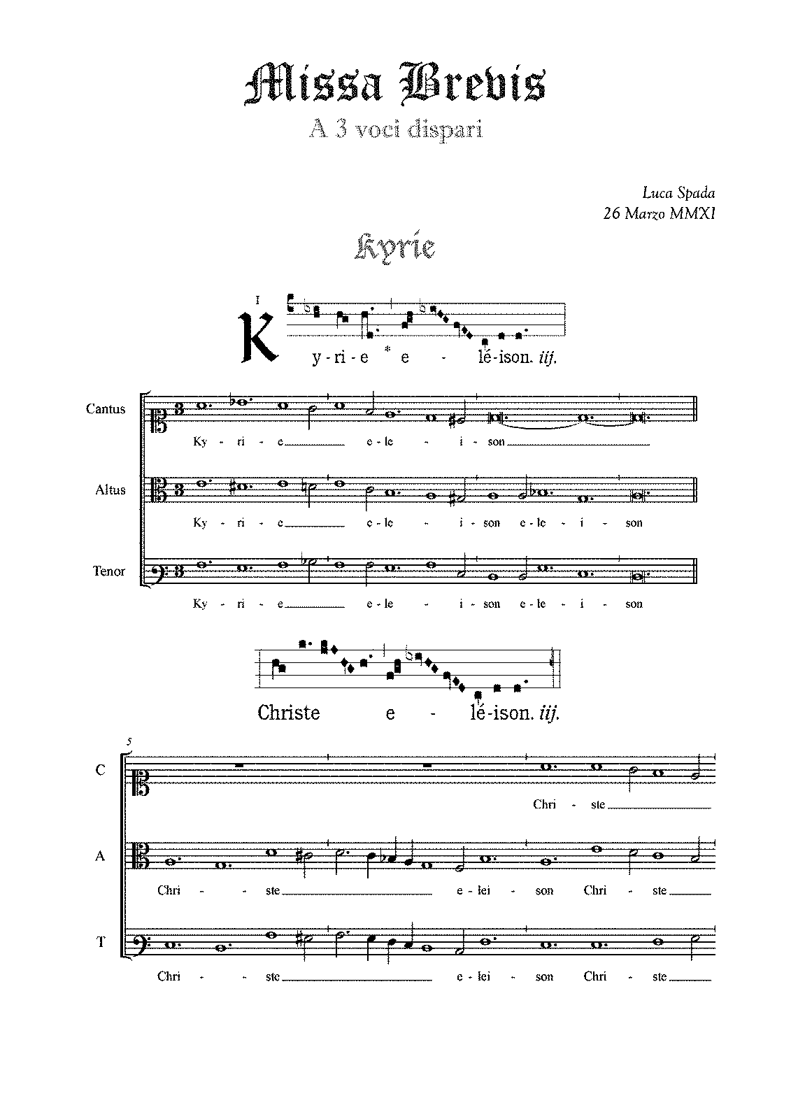 WIMA.356d-Missa-Brevis-for-3-voices-cappella.pdf