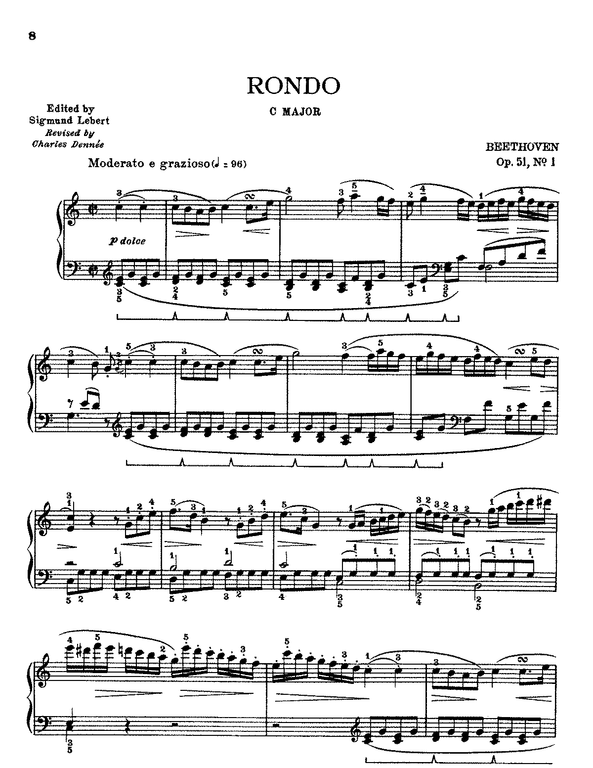 PMLP44645-Beethoven - Op.51, No.1, Rondo in C major.pdf
